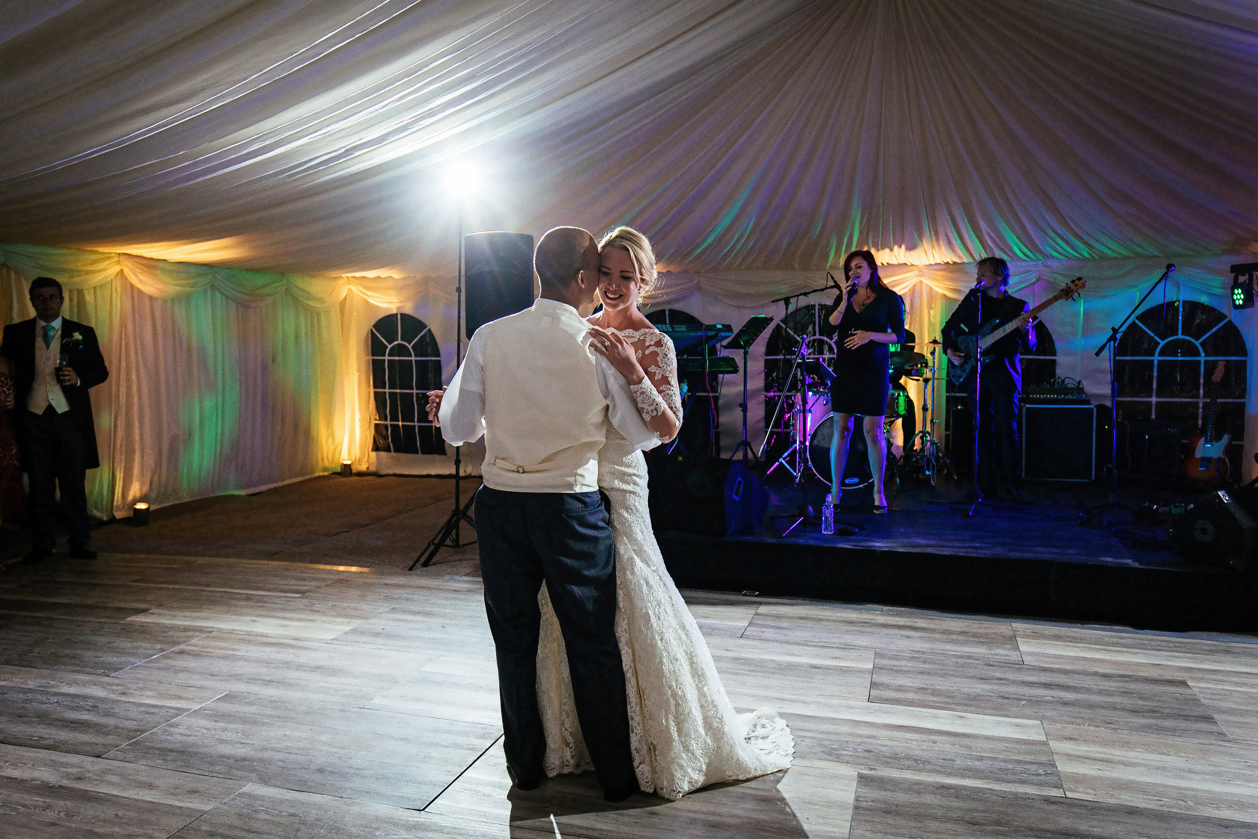 Biddenden Wedding Photographer 0152.jpg