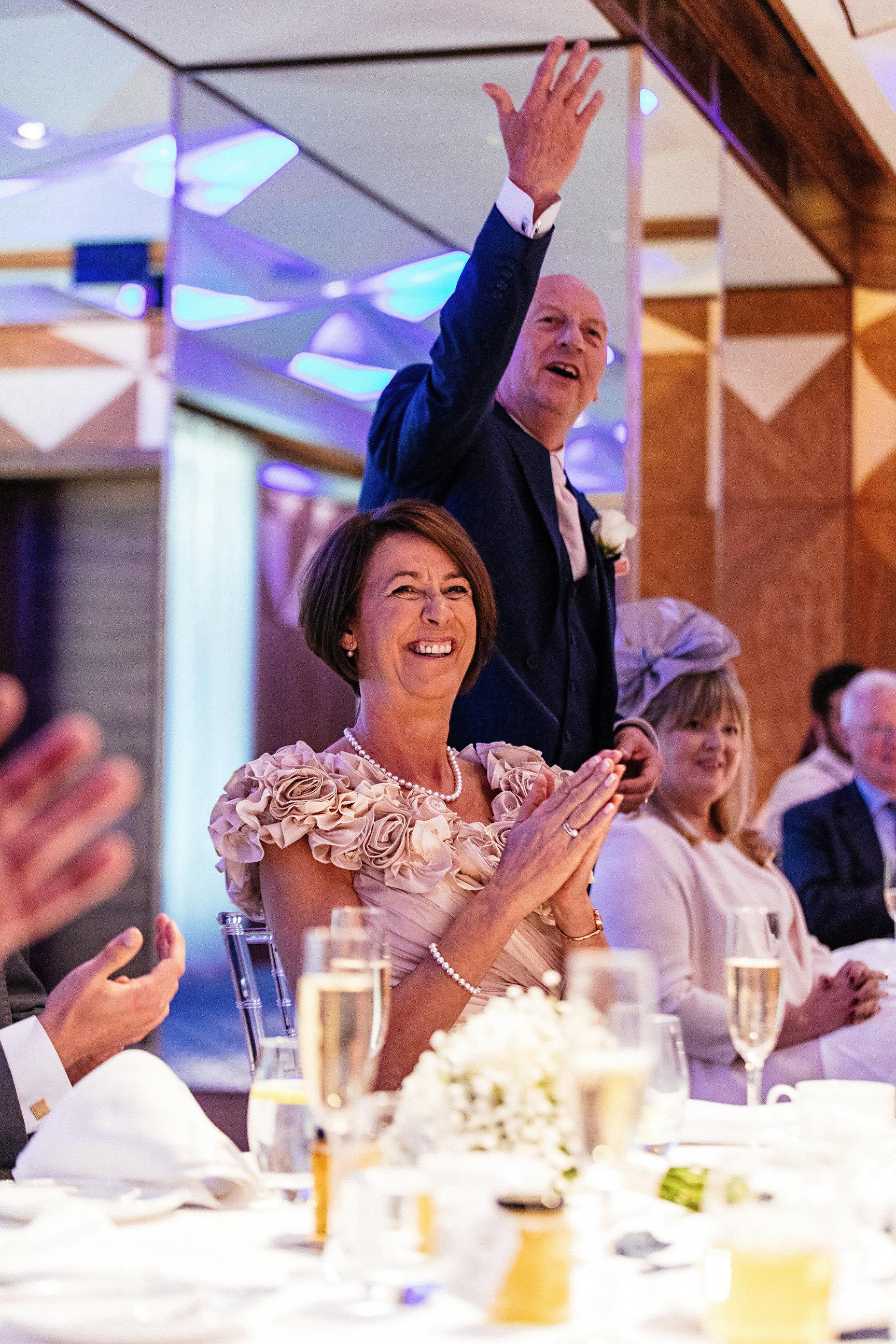 The Berkeley Hotel London Wedding Photographer 0098.jpg