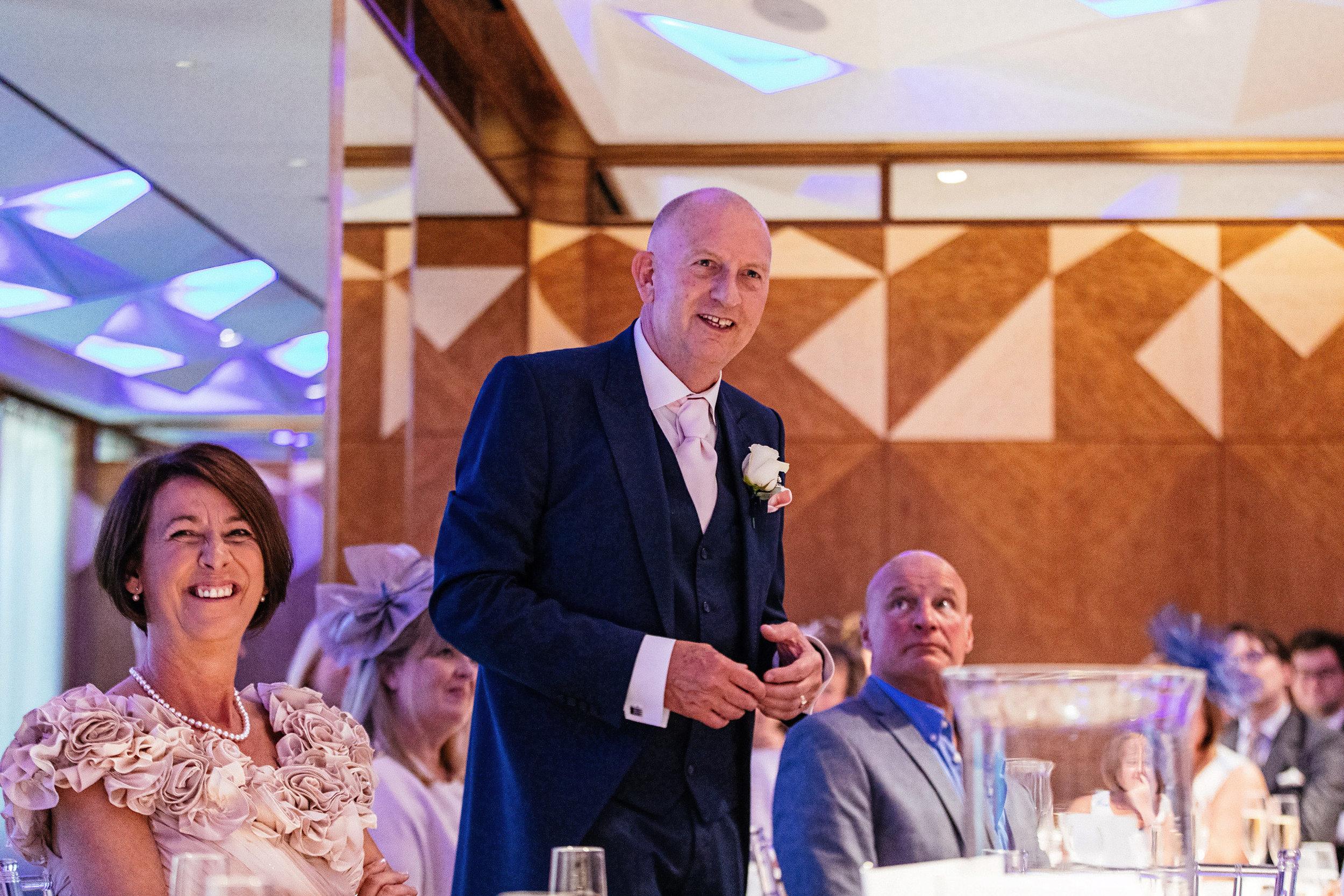 The Berkeley Hotel London Wedding Photographer 0099.jpg