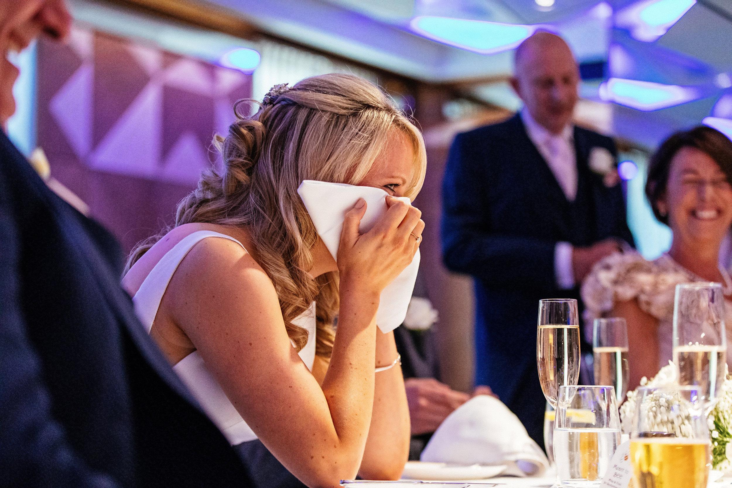 The Berkeley Hotel London Wedding Photographer 0101.jpg