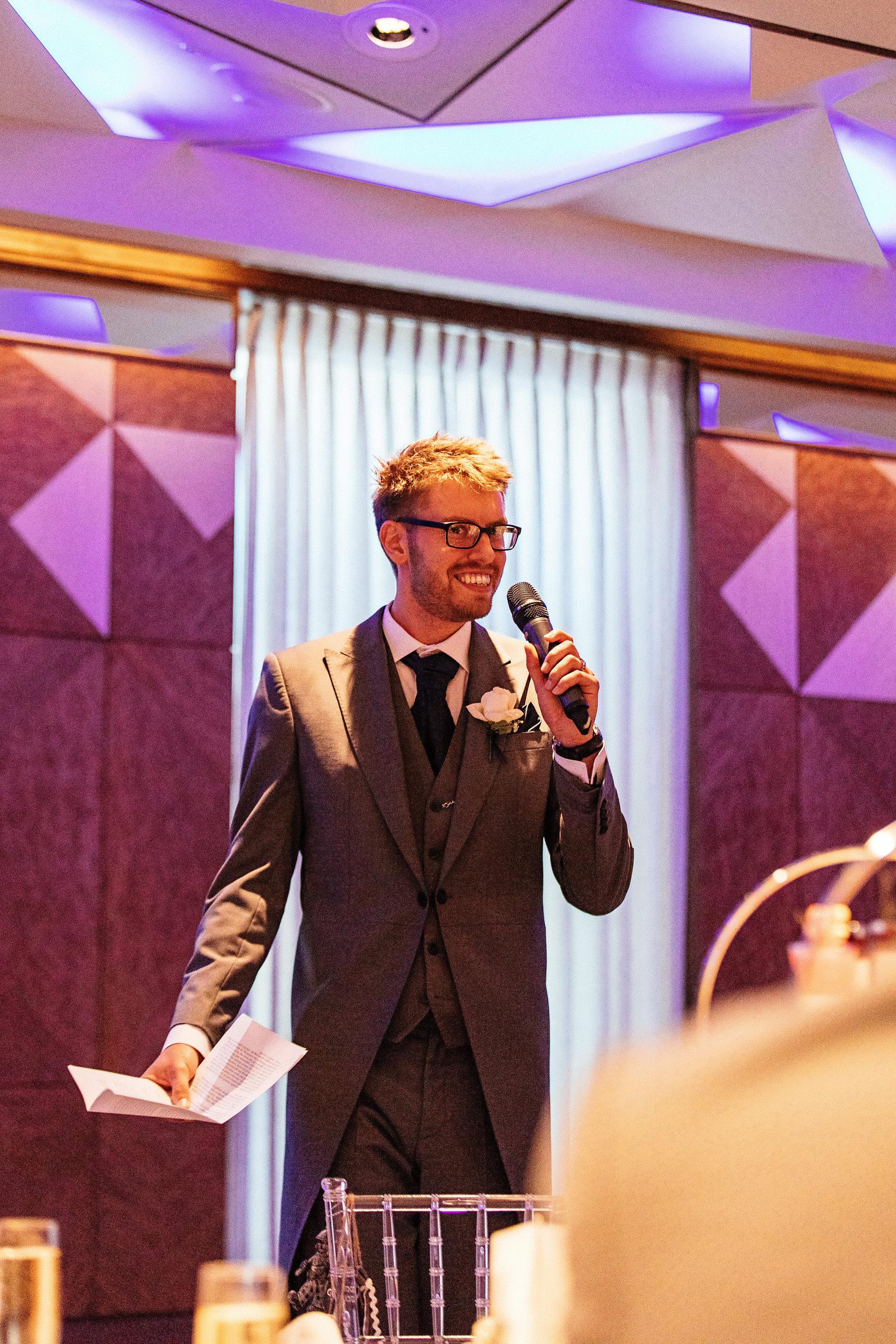 The Berkeley Hotel London Wedding Photographer 0102.jpg
