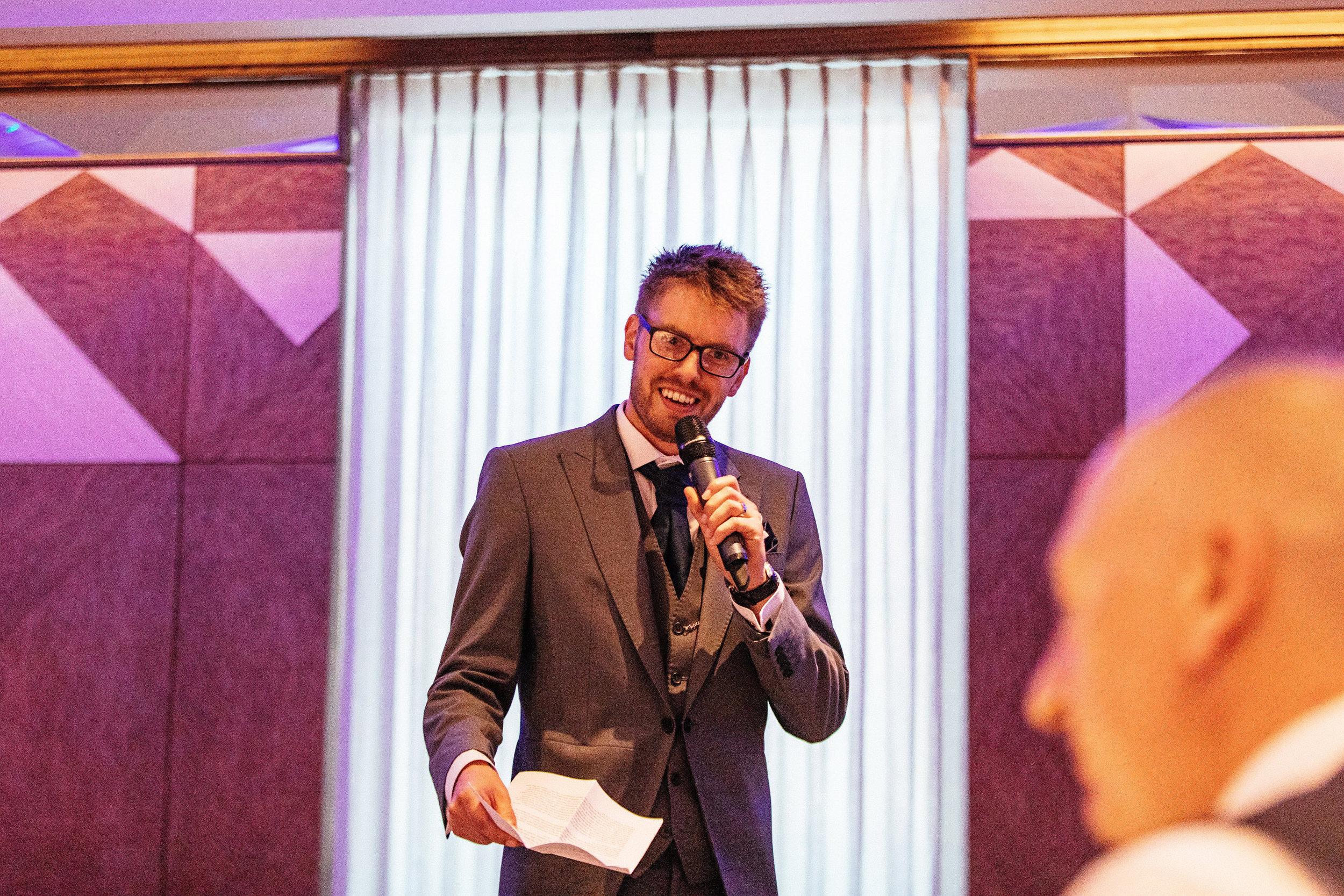 The Berkeley Hotel London Wedding Photographer 0103.jpg