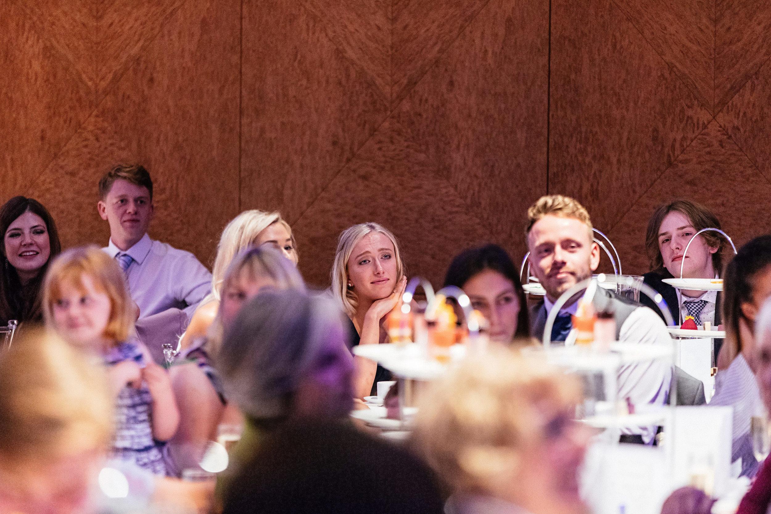 The Berkeley Hotel London Wedding Photographer 0104.jpg