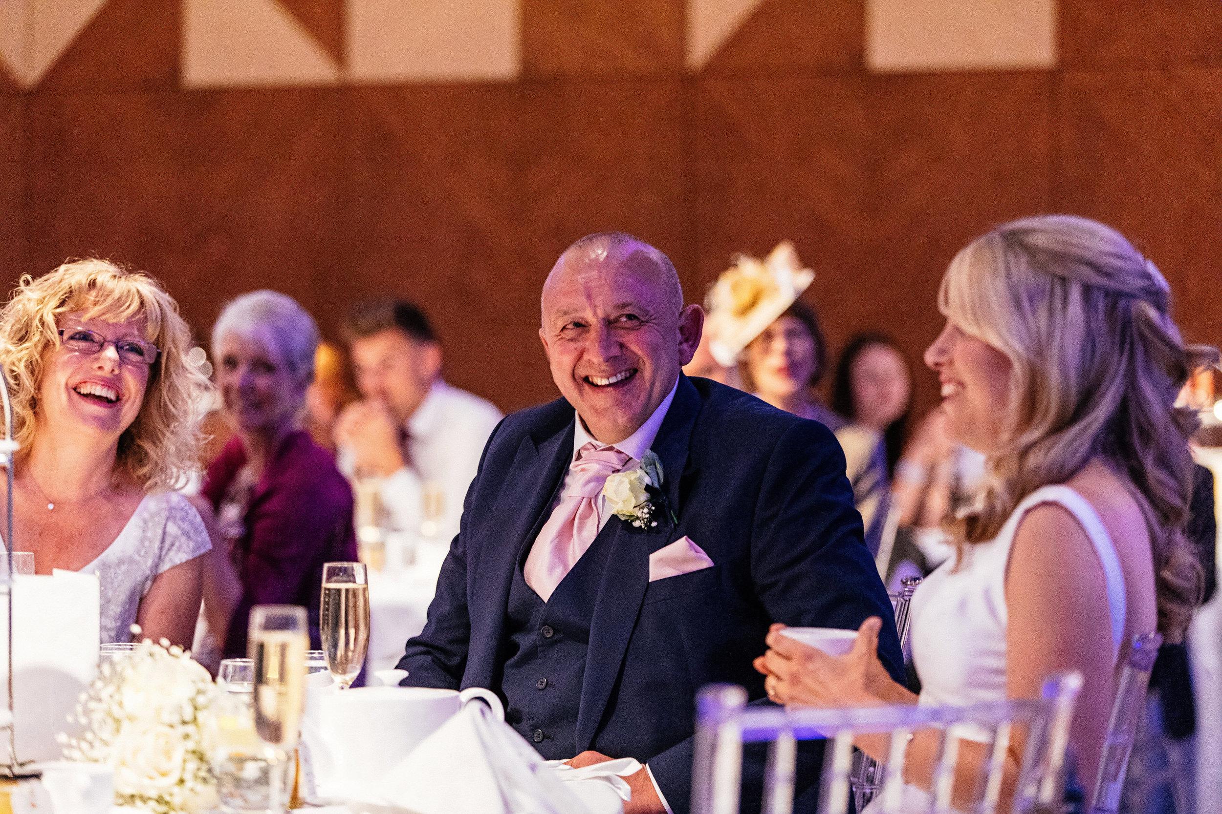The Berkeley Hotel London Wedding Photographer 0105.jpg