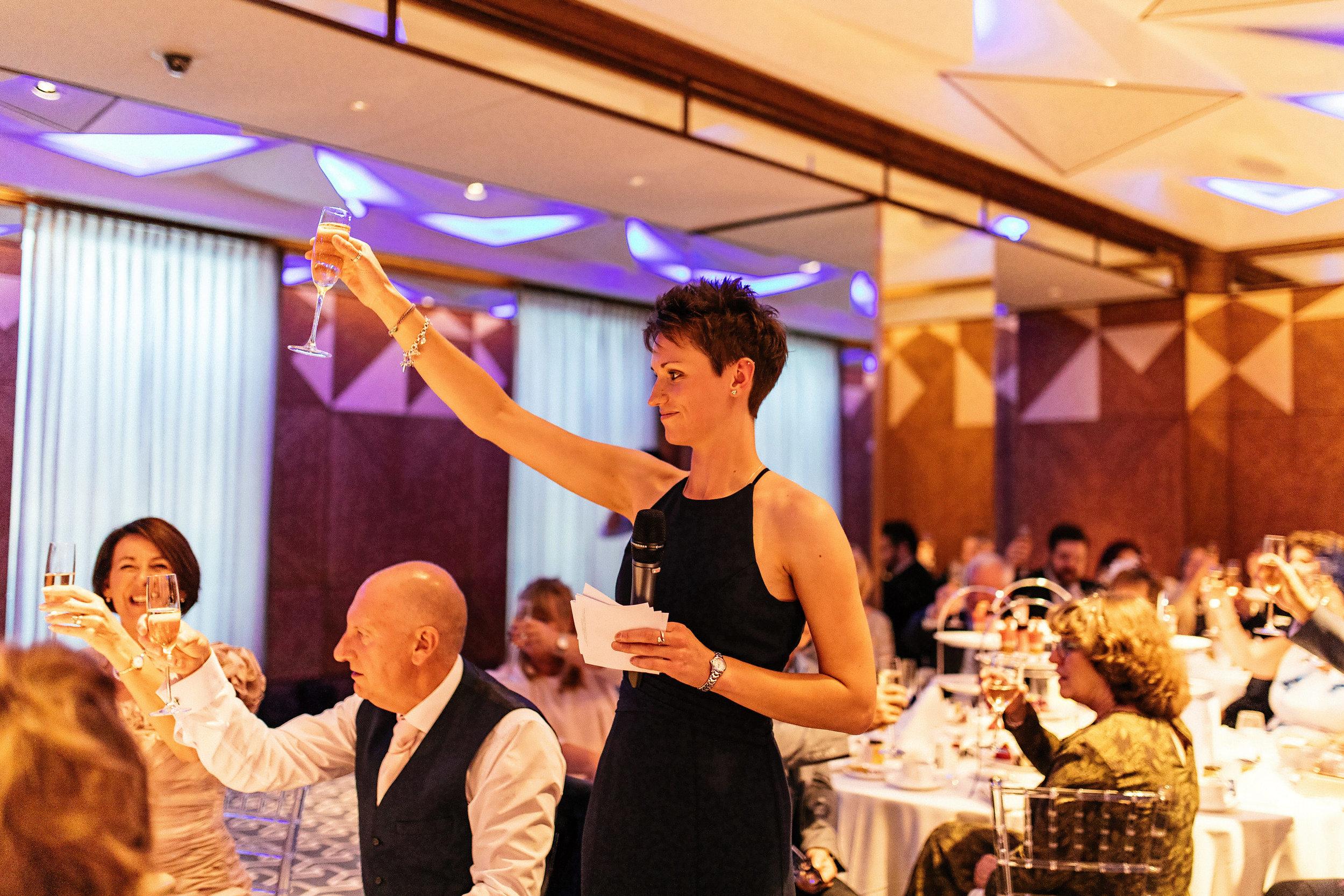 The Berkeley Hotel London Wedding Photographer 0107.jpg