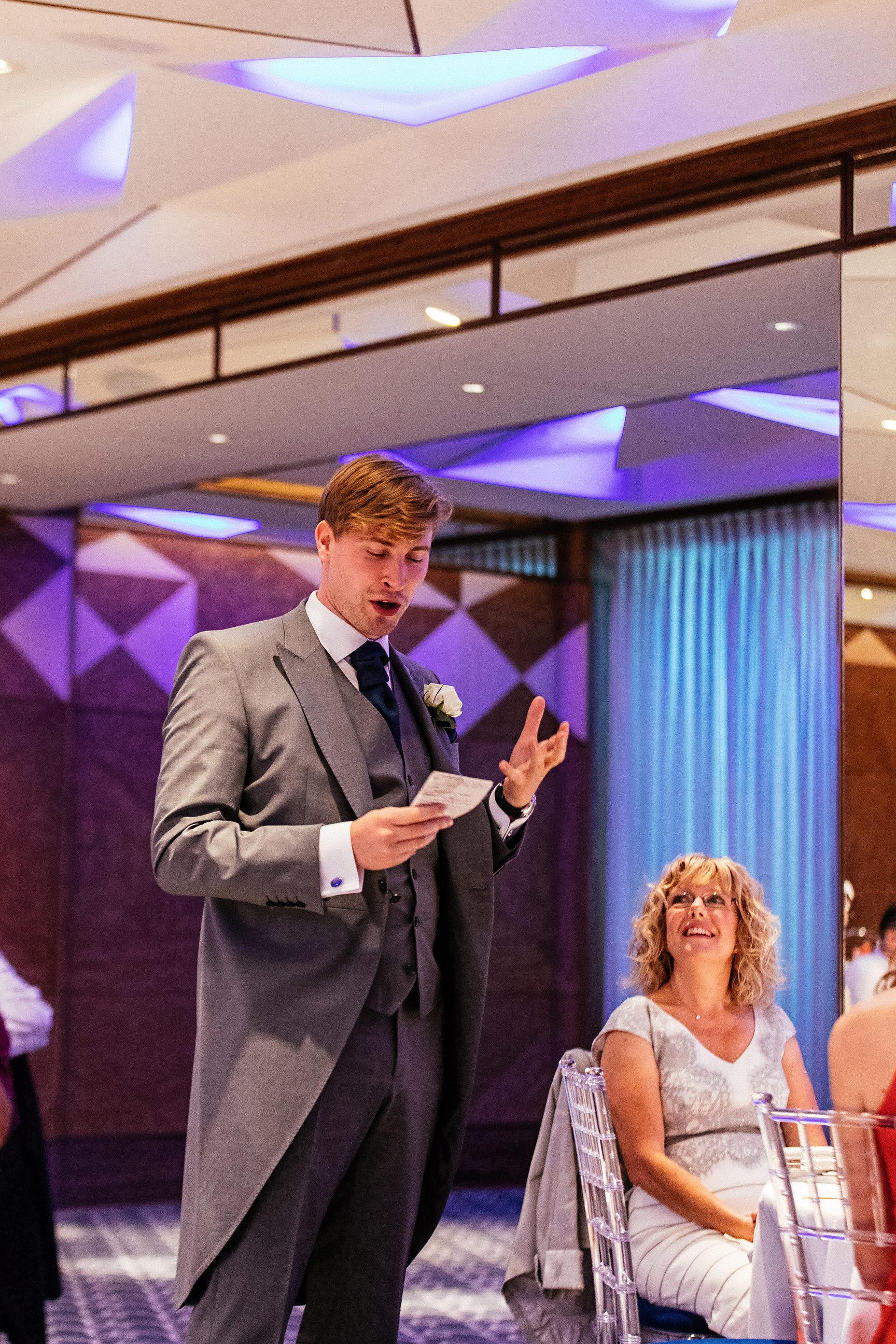 The Berkeley Hotel London Wedding Photographer 0108.jpg