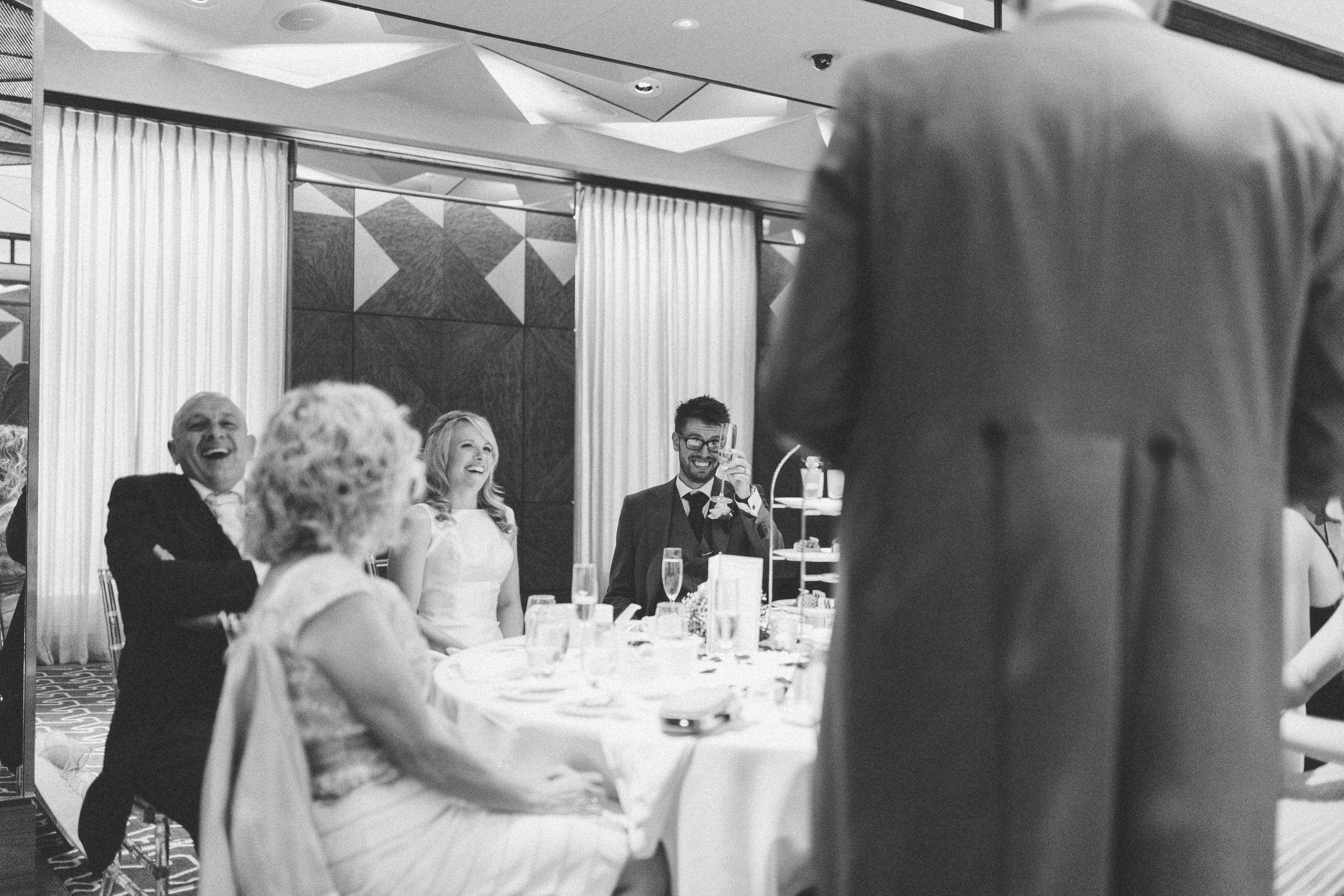 The Berkeley Hotel London Wedding Photographer 0109.jpg