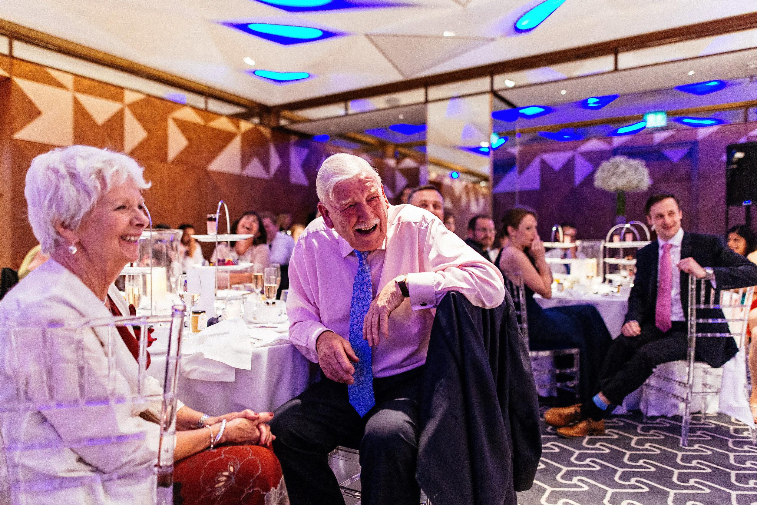The Berkeley Hotel London Wedding Photographer 0110.jpg