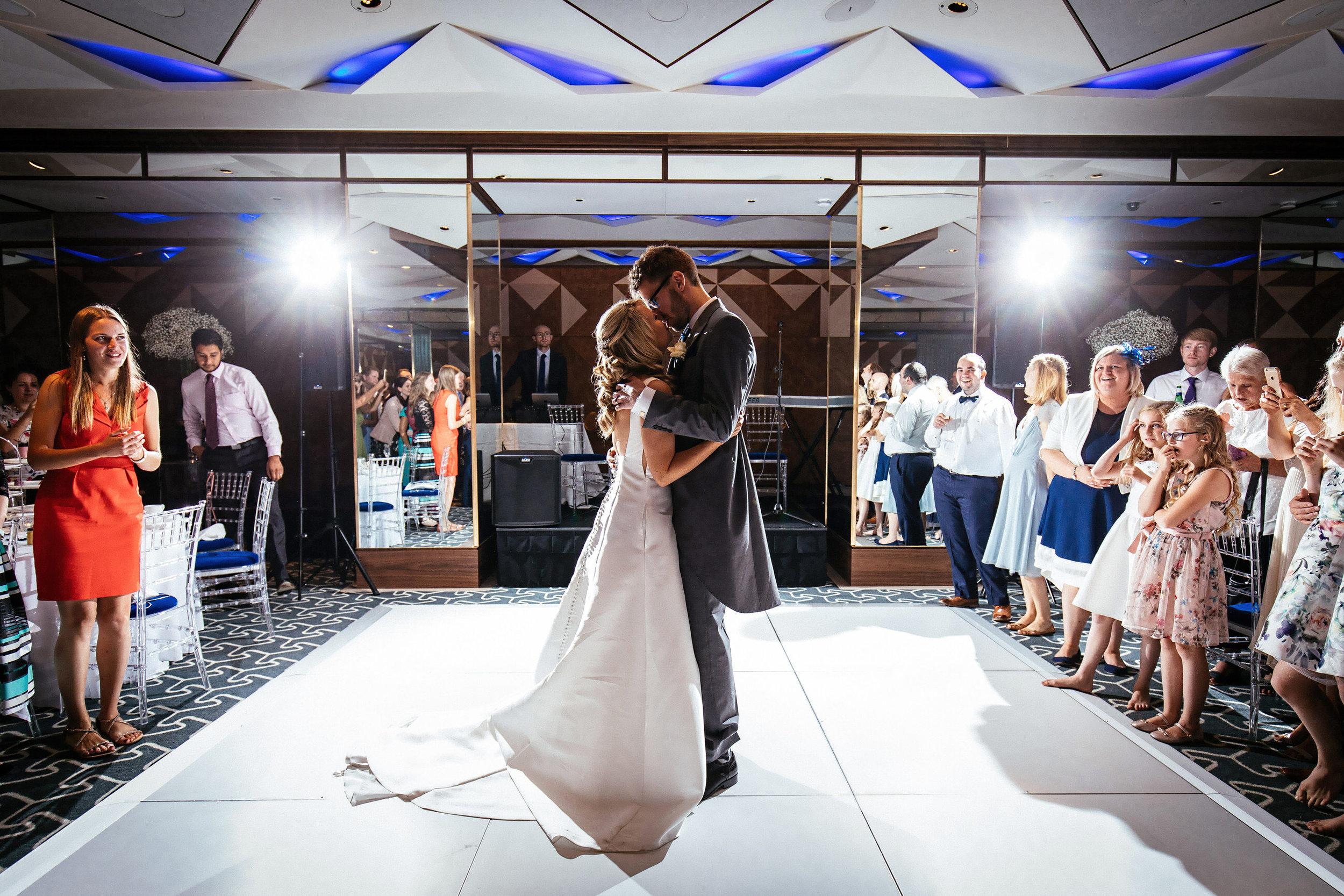 The Berkeley Hotel London Wedding Photographer 0112.jpg