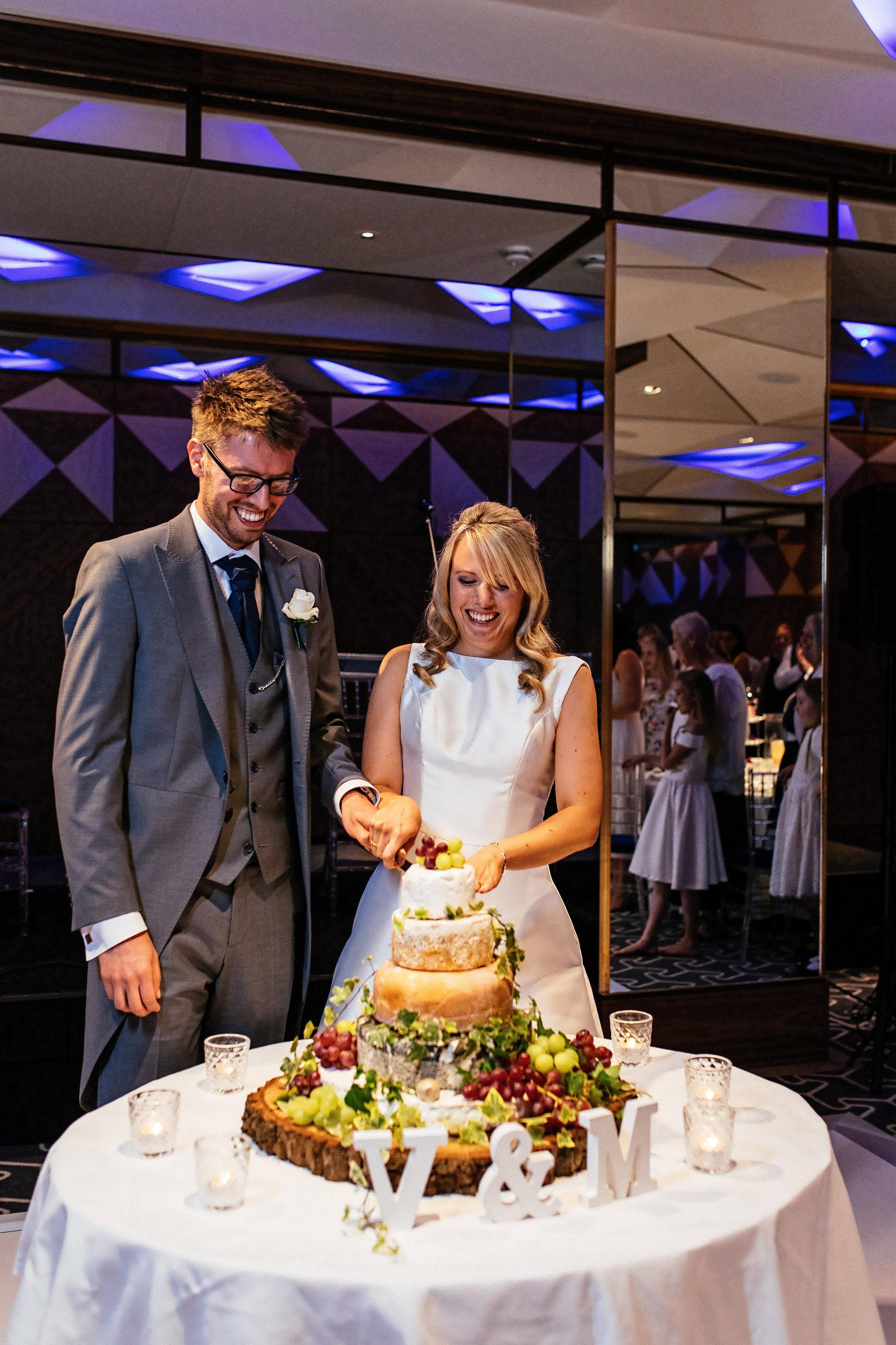 The Berkeley Hotel London Wedding Photographer 0111.jpg