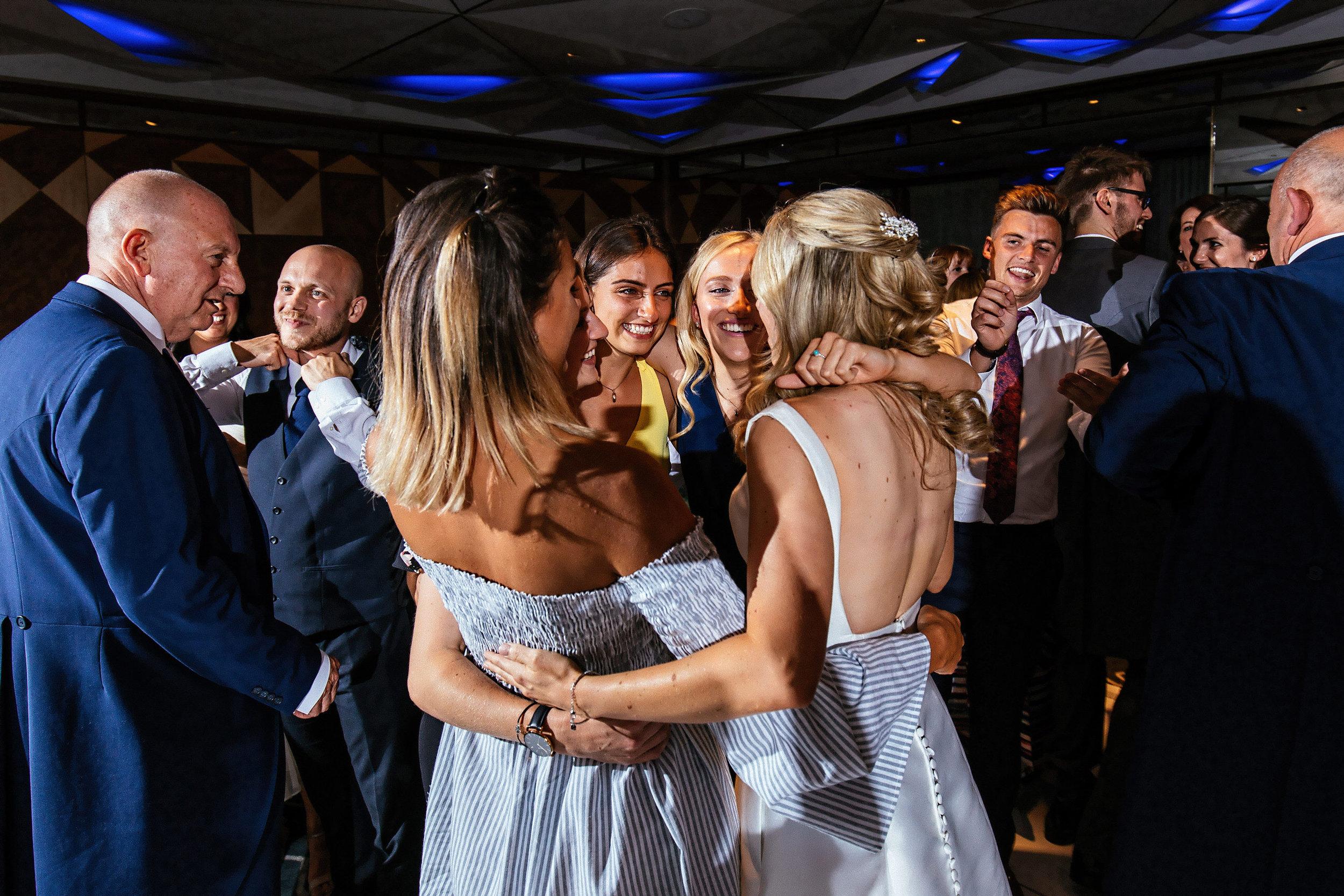 The Berkeley Hotel London Wedding Photographer 0114.jpg