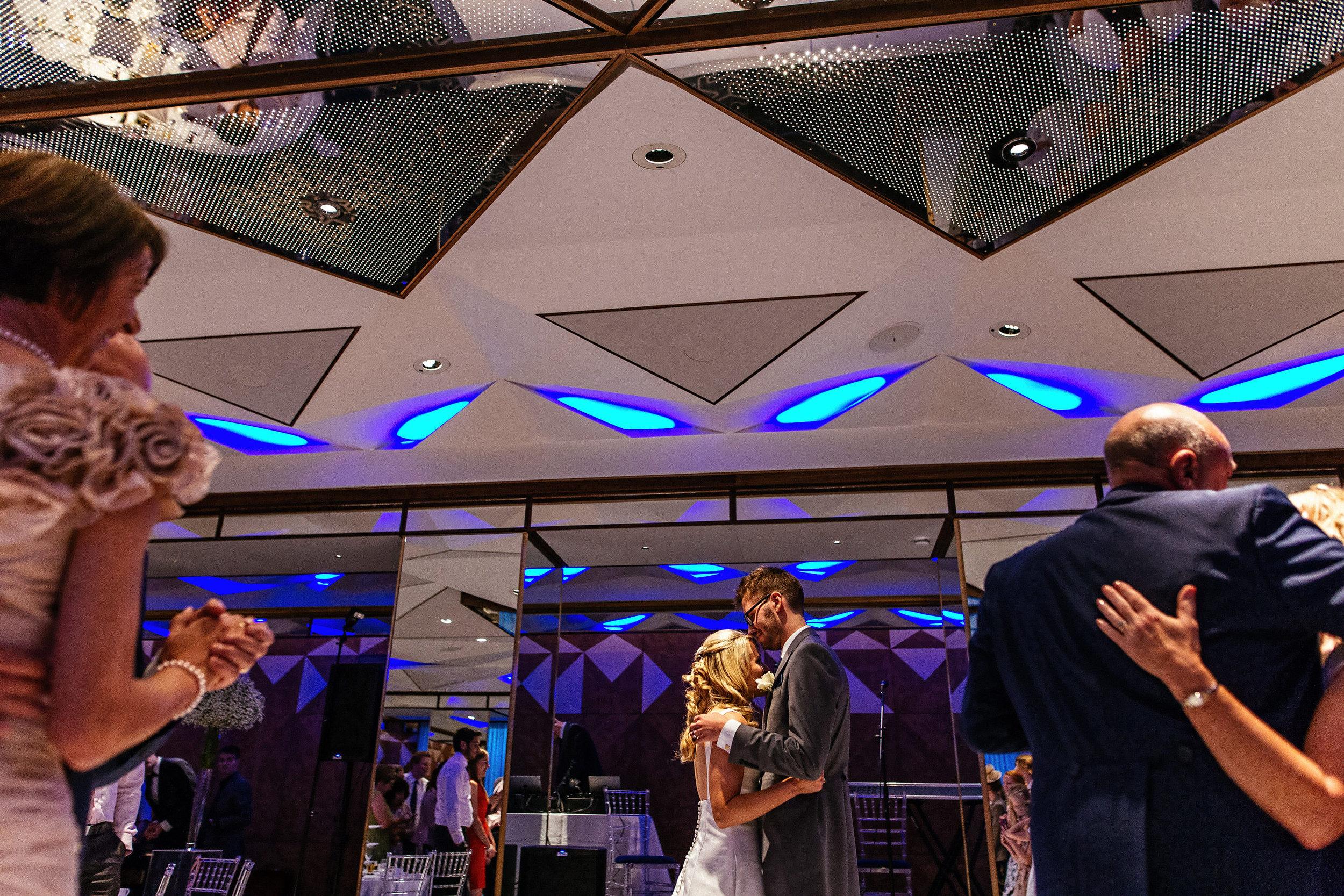 The Berkeley Hotel London Wedding Photographer 0113.jpg