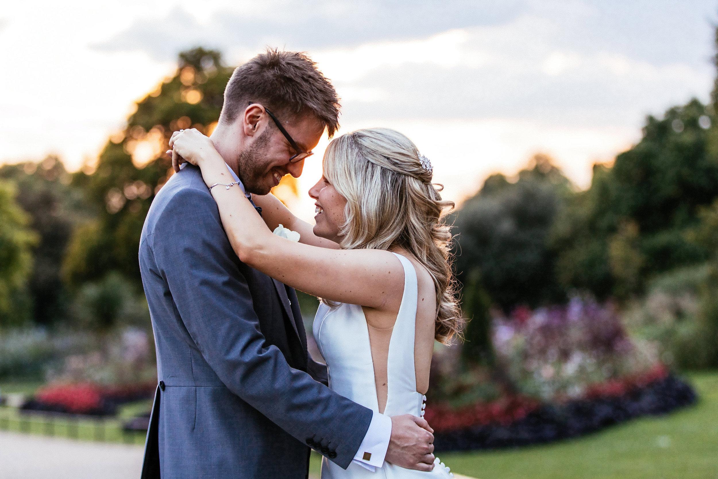 The Berkeley Hotel London Wedding Photographer 0115.jpg