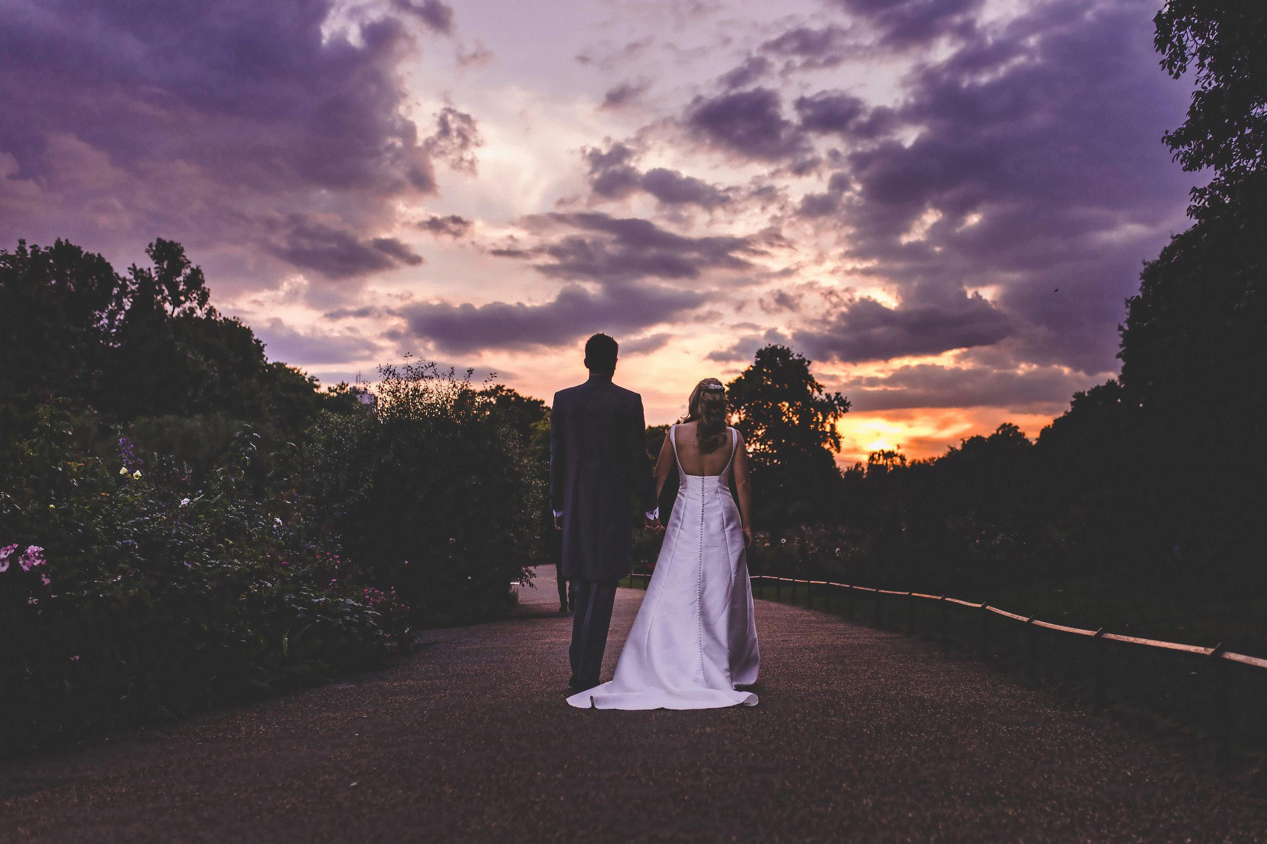 The Berkeley Hotel London Wedding Photographer 0116.jpg