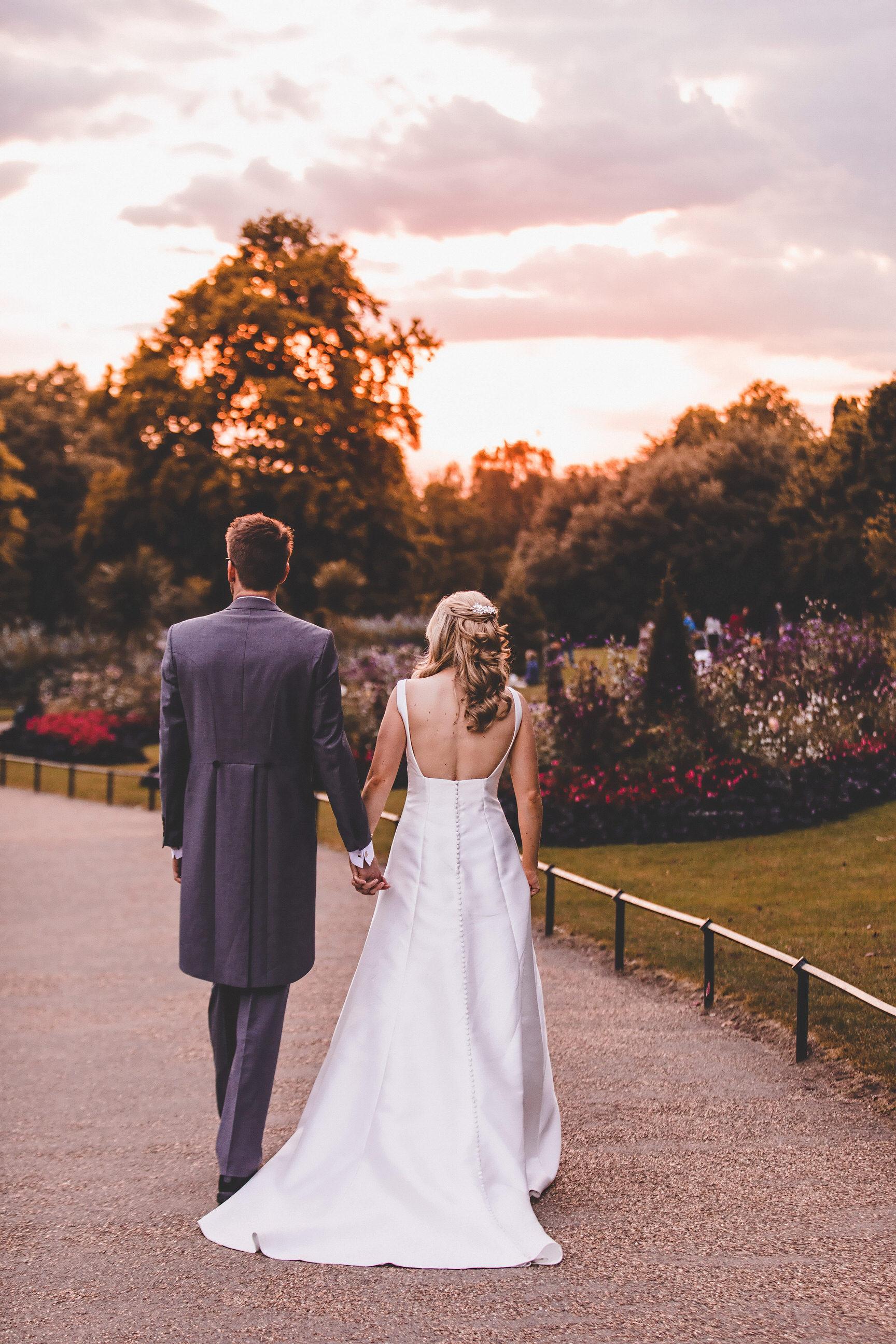 The Berkeley Hotel London Wedding Photographer 0117.jpg