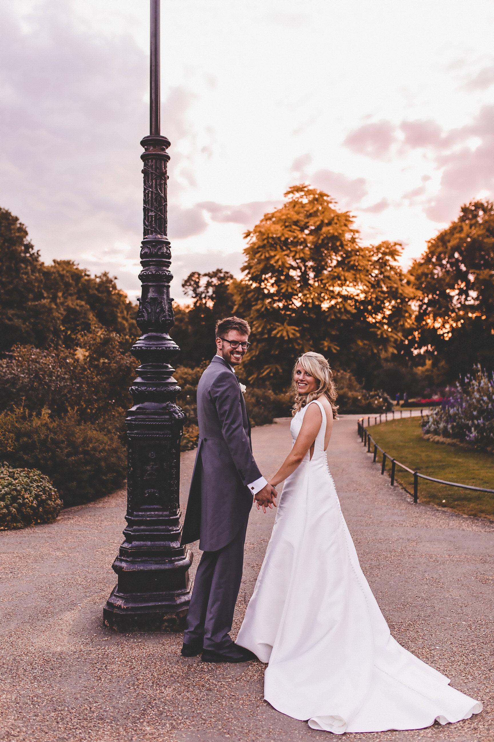 The Berkeley Hotel London Wedding Photographer 0118.jpg