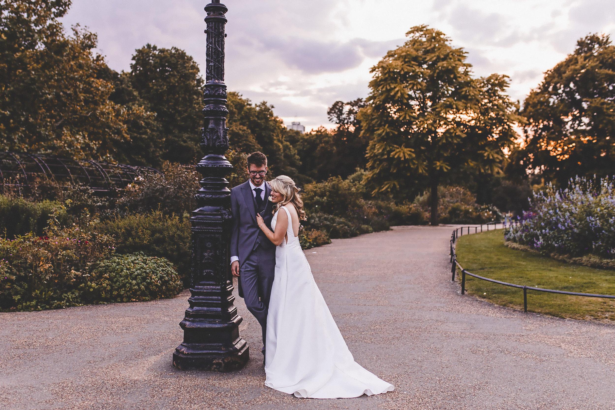 The Berkeley Hotel London Wedding Photographer 0119.jpg