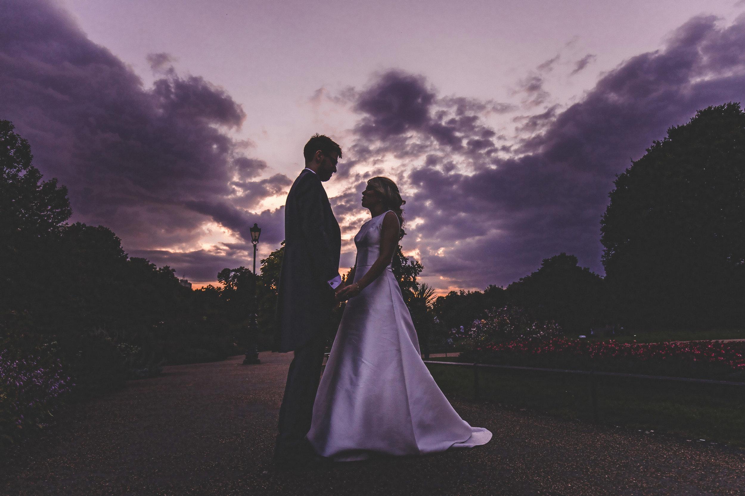 The Berkeley Hotel London Wedding Photographer 0121.jpg