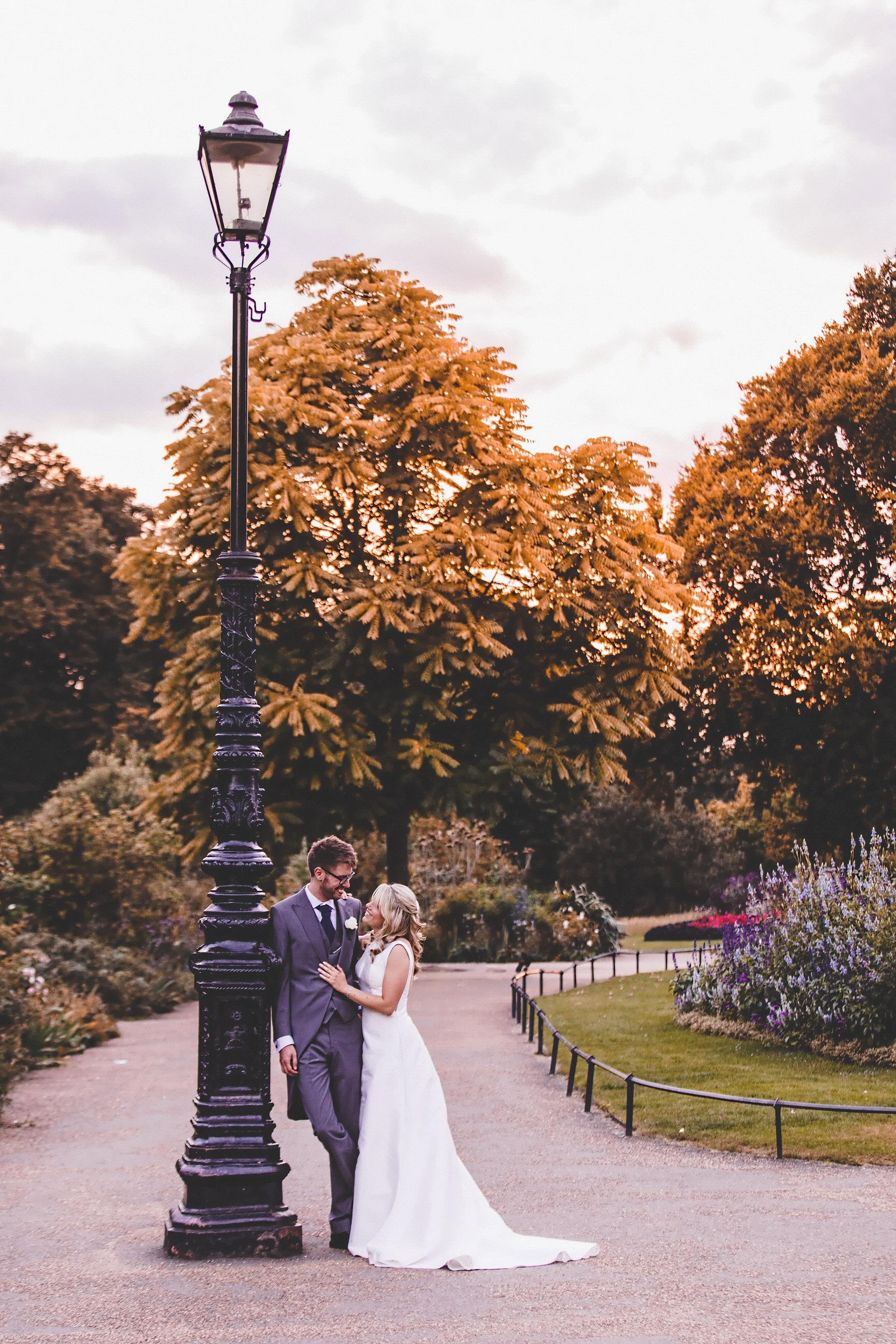 The Berkeley Hotel London Wedding Photographer 0120.jpg