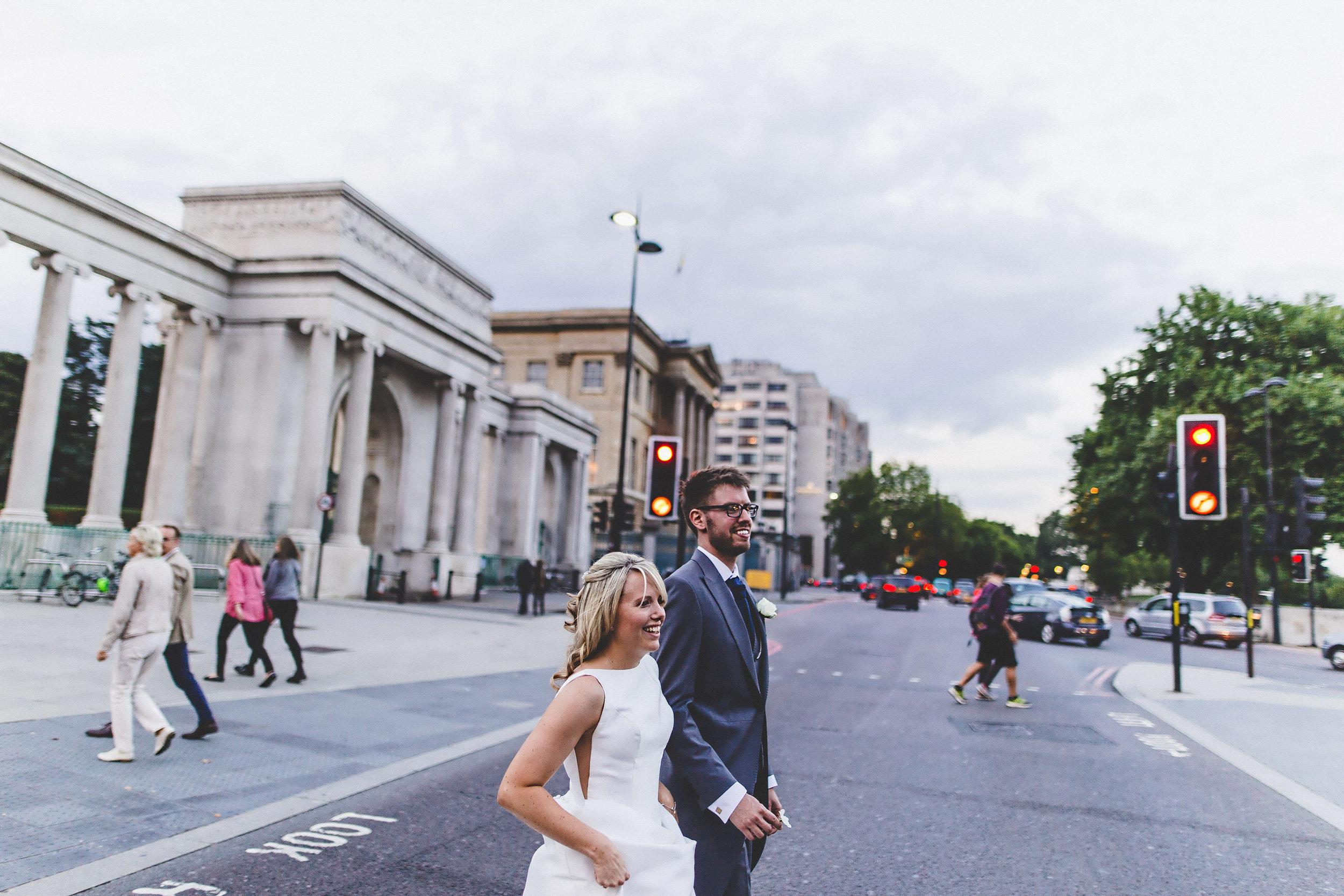 The Berkeley Hotel London Wedding Photographer 0123.jpg