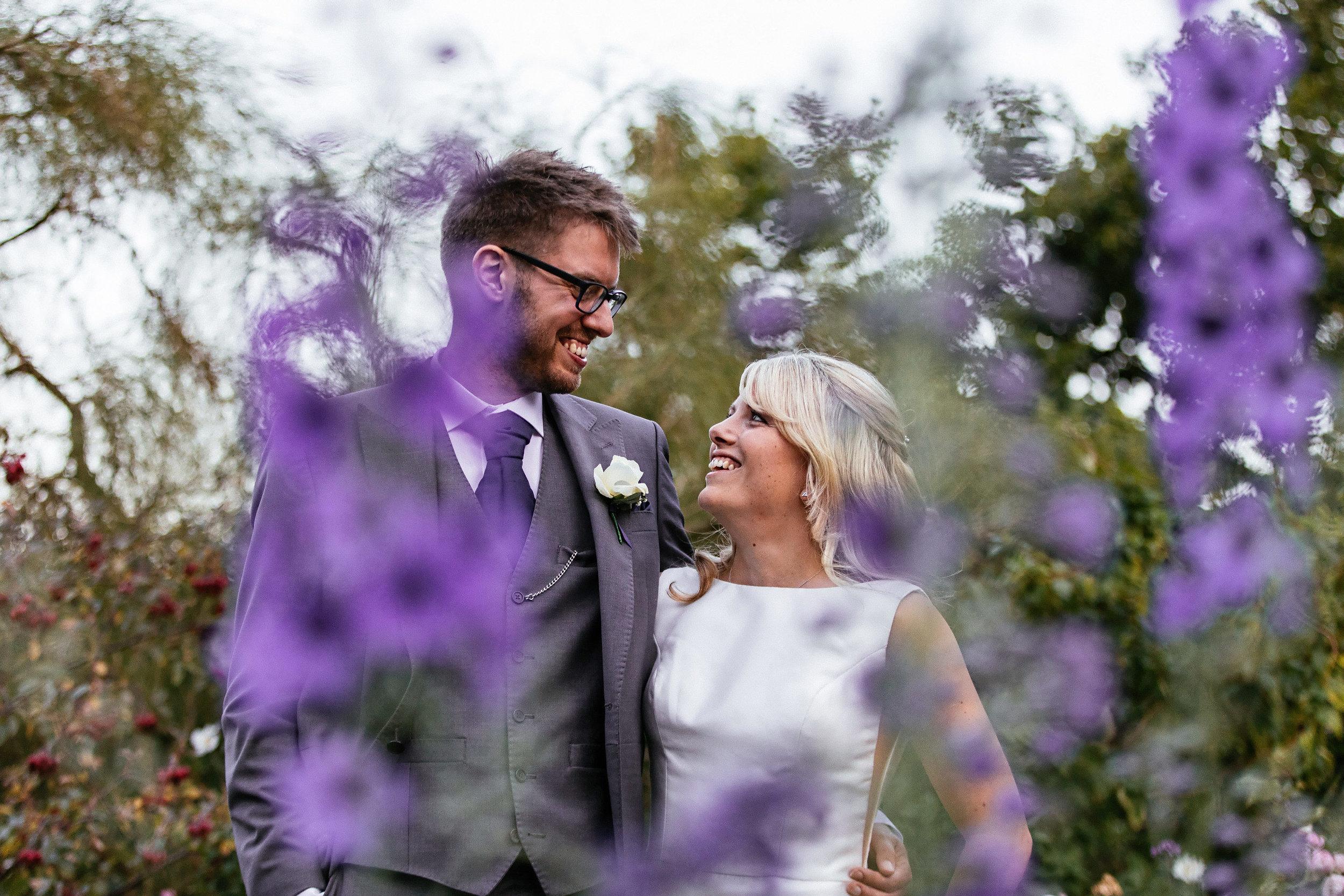 The Berkeley Hotel London Wedding Photographer 0122.jpg