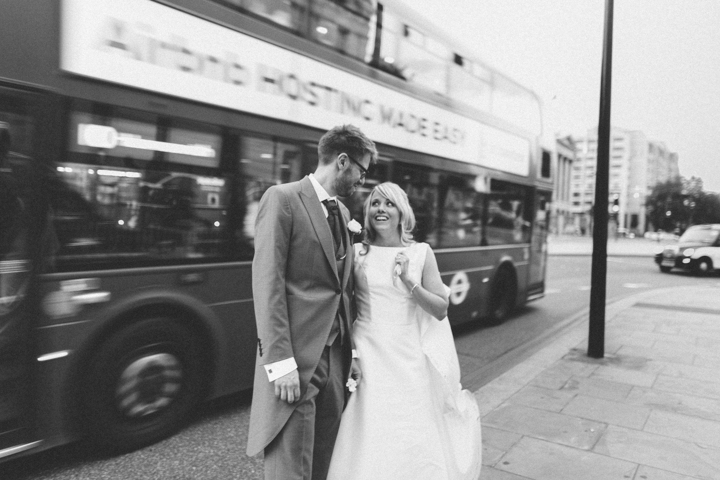 The Berkeley Hotel London Wedding Photographer 0125.jpg