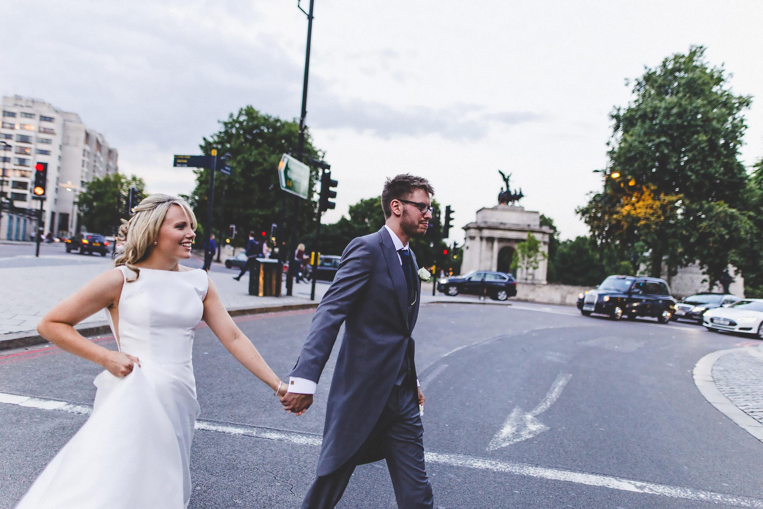 The Berkeley Hotel London Wedding Photographer 0124.jpg