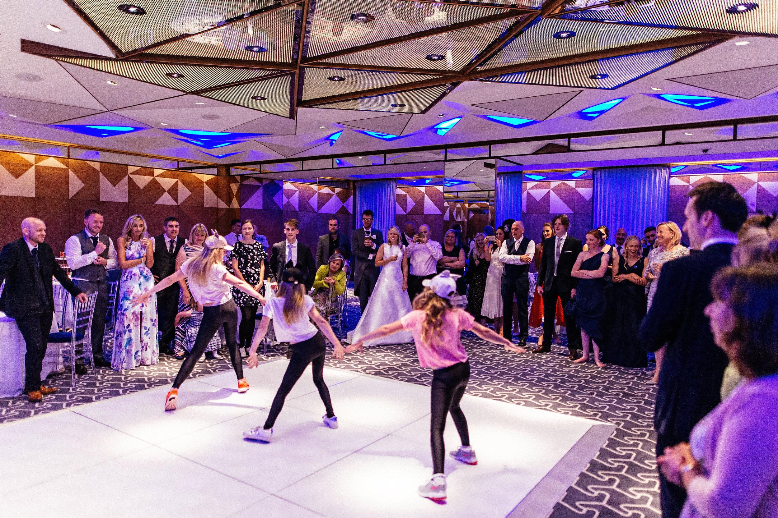 The Berkeley Hotel London Wedding Photographer 0128.jpg