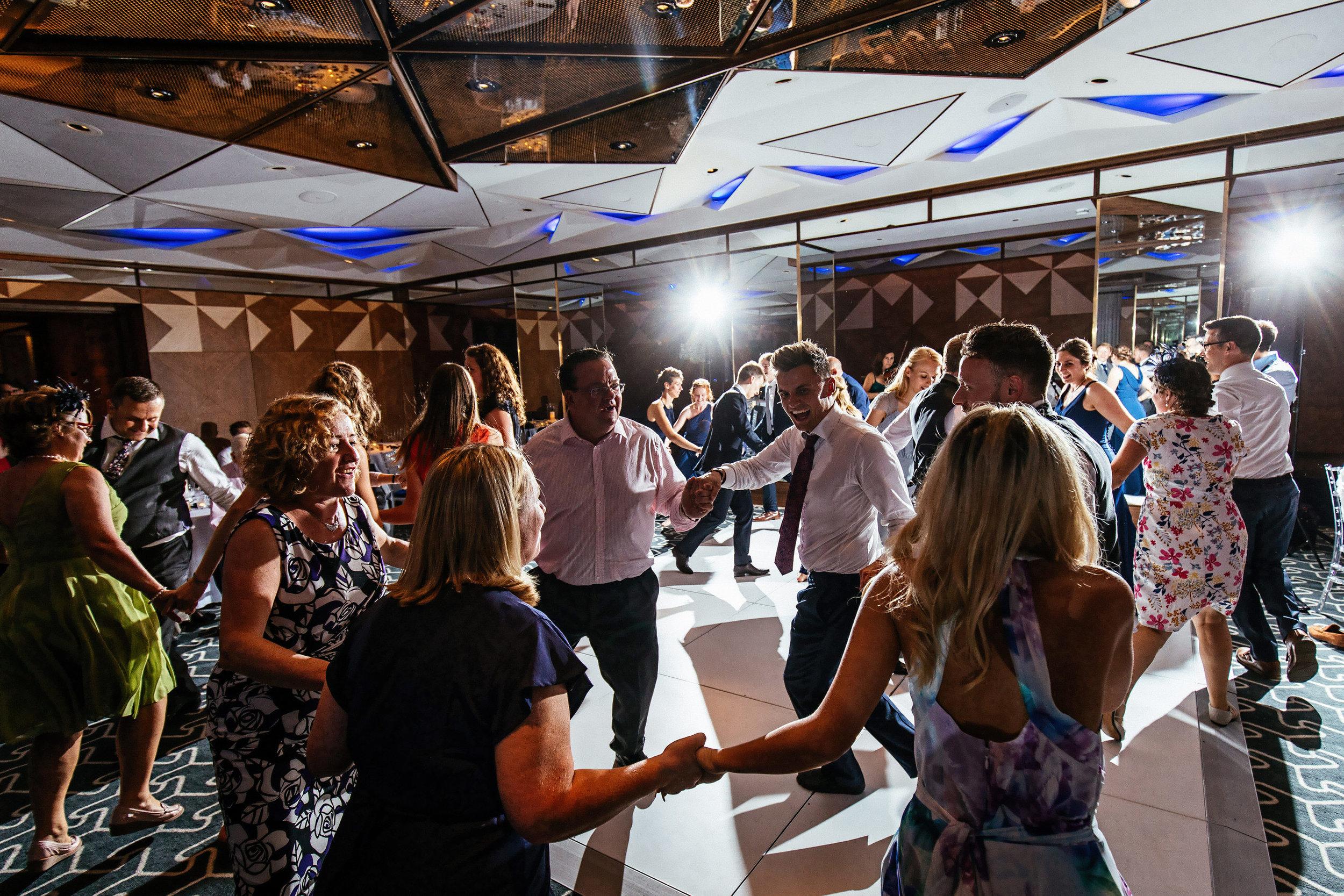The Berkeley Hotel London Wedding Photographer 0129.jpg