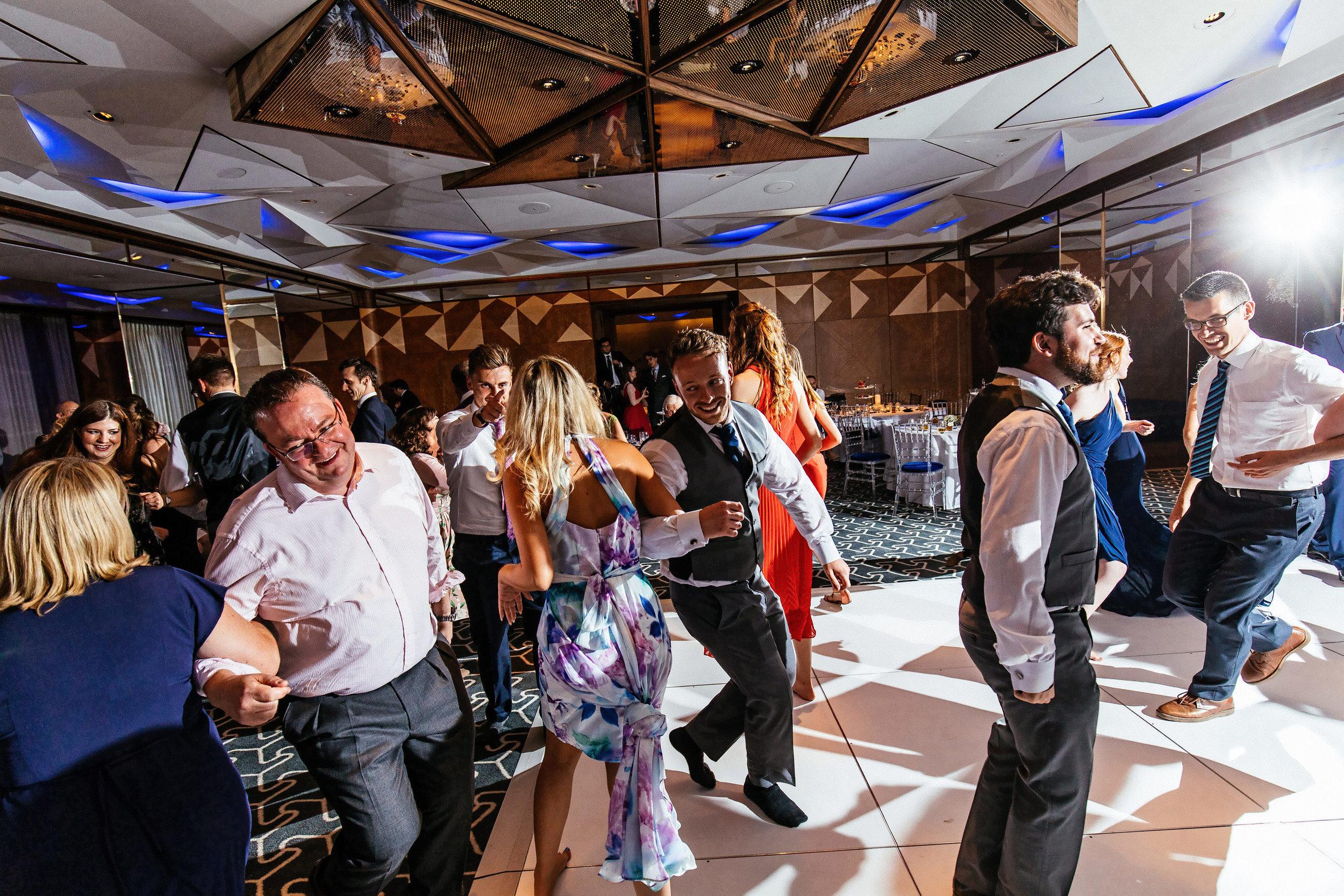 The Berkeley Hotel London Wedding Photographer 0130.jpg