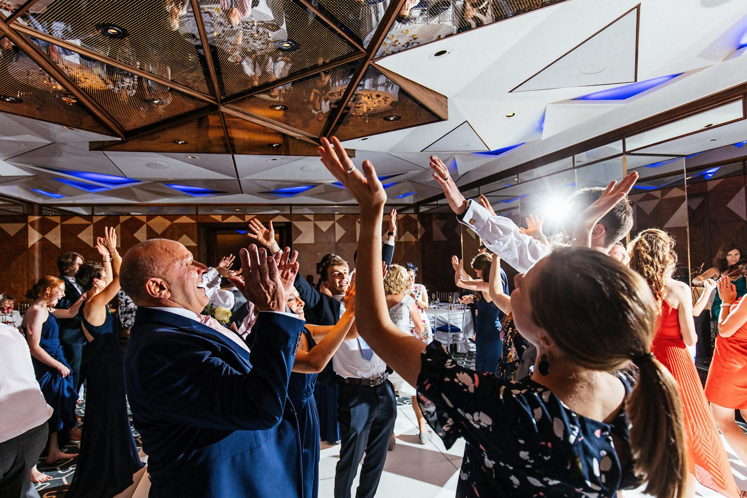 The Berkeley Hotel London Wedding Photographer 0131.jpg