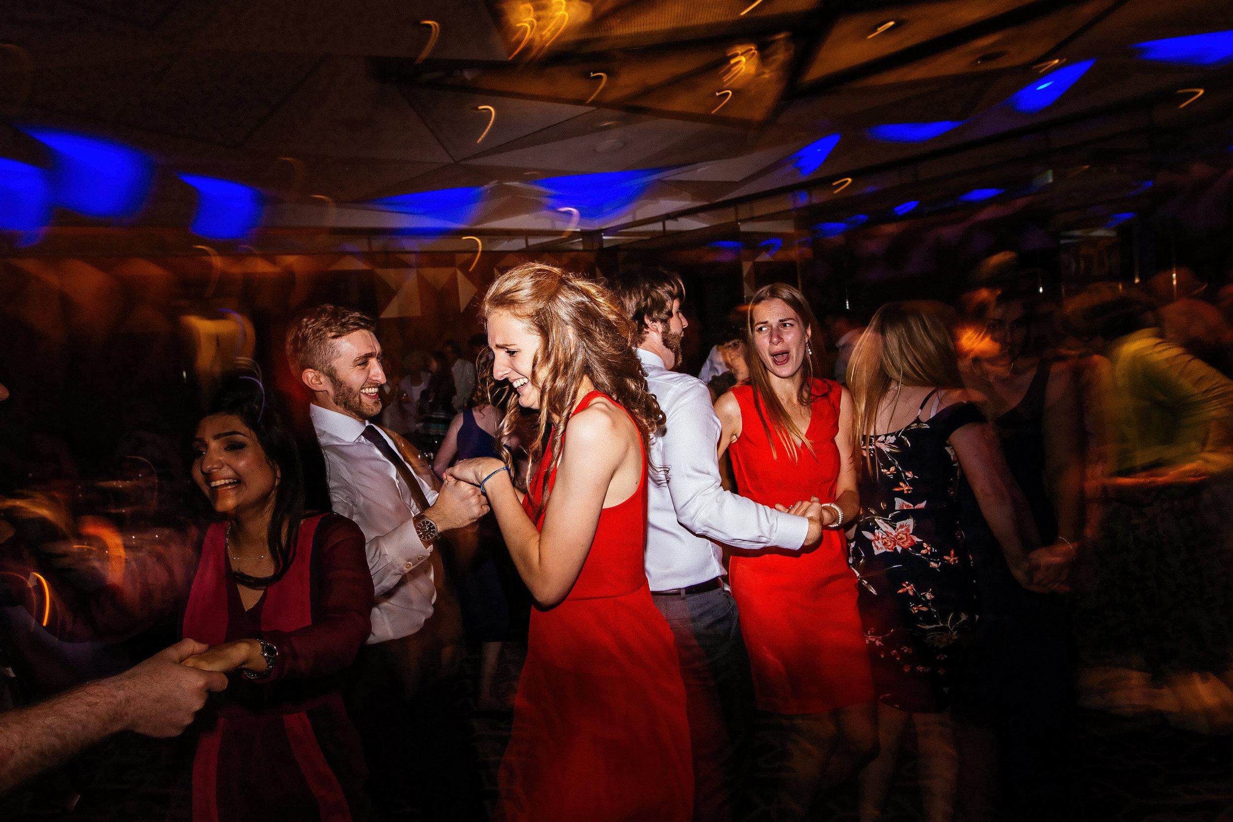 The Berkeley Hotel London Wedding Photographer 0132.jpg