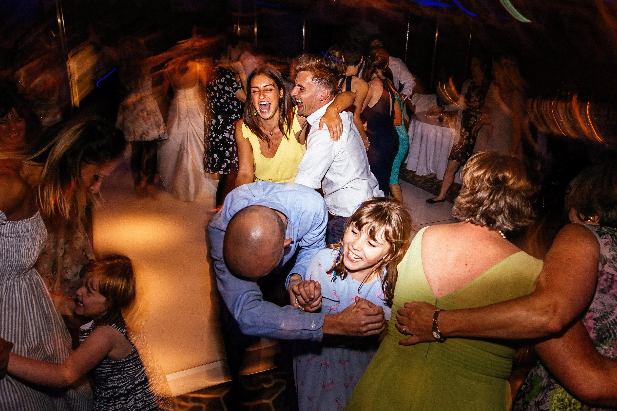 The Berkeley Hotel London Wedding Photographer 0134.jpg