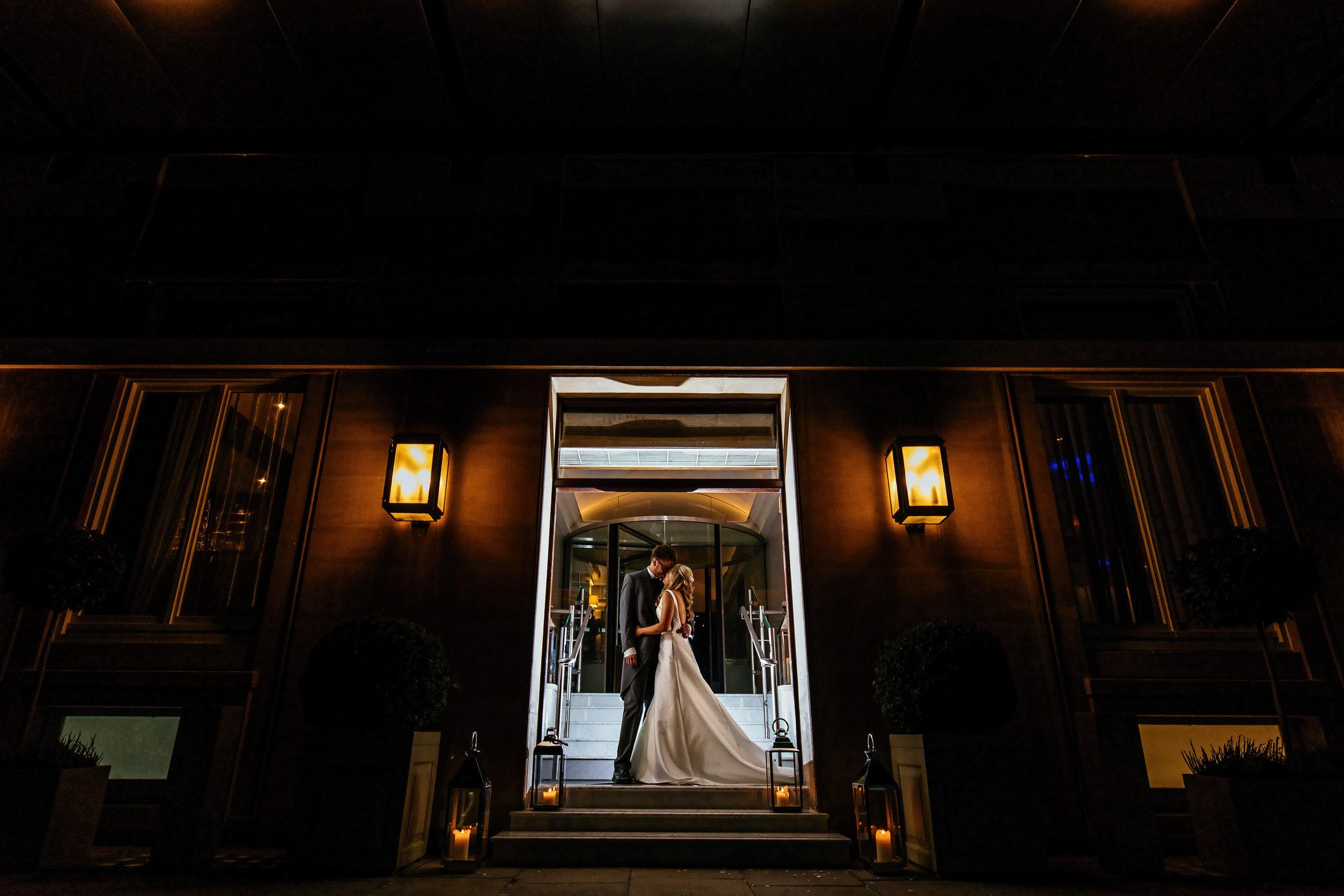 The Berkeley Hotel London Wedding Photographer 0135.jpg