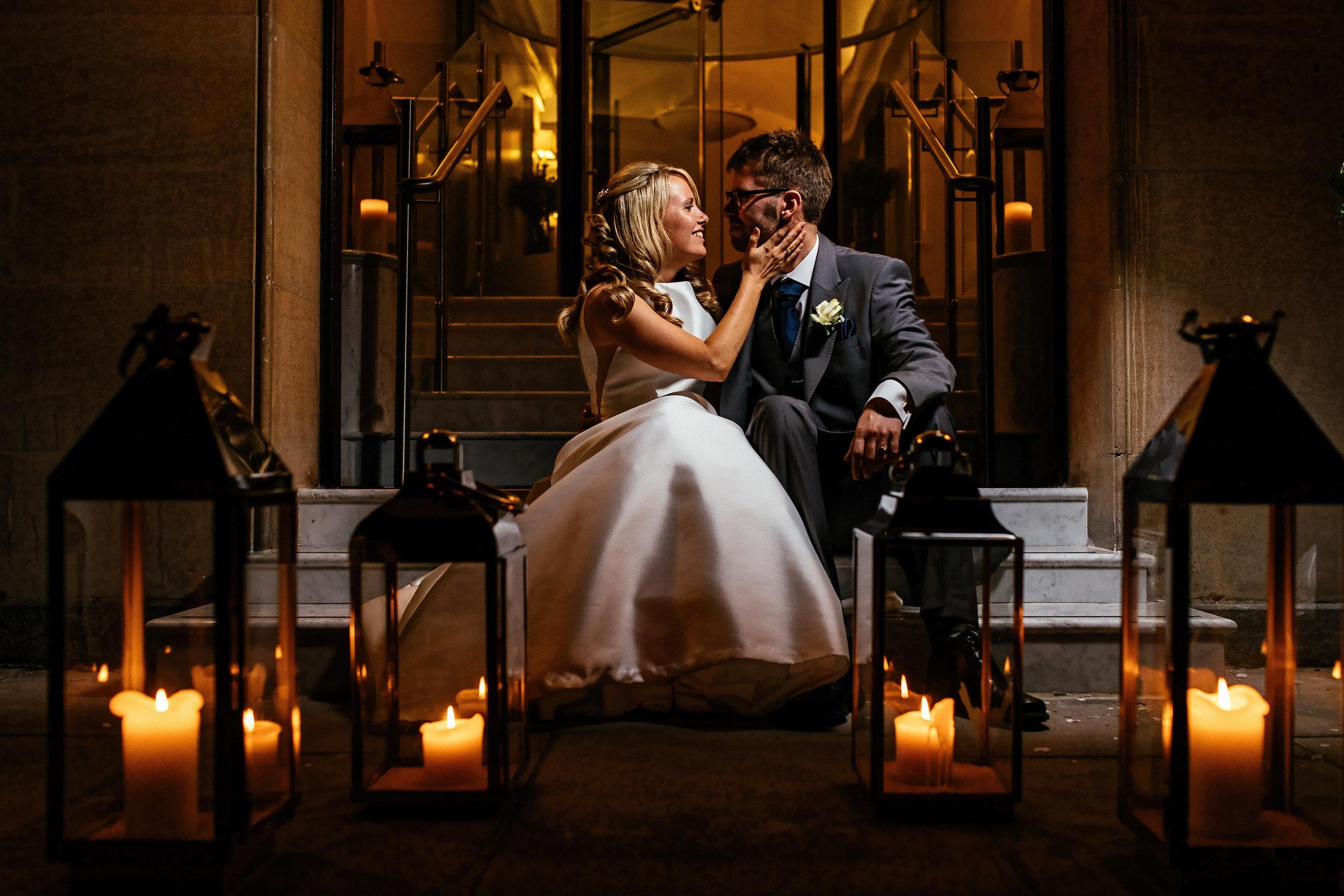 The Berkeley Hotel London Wedding Photographer 0136.jpg
