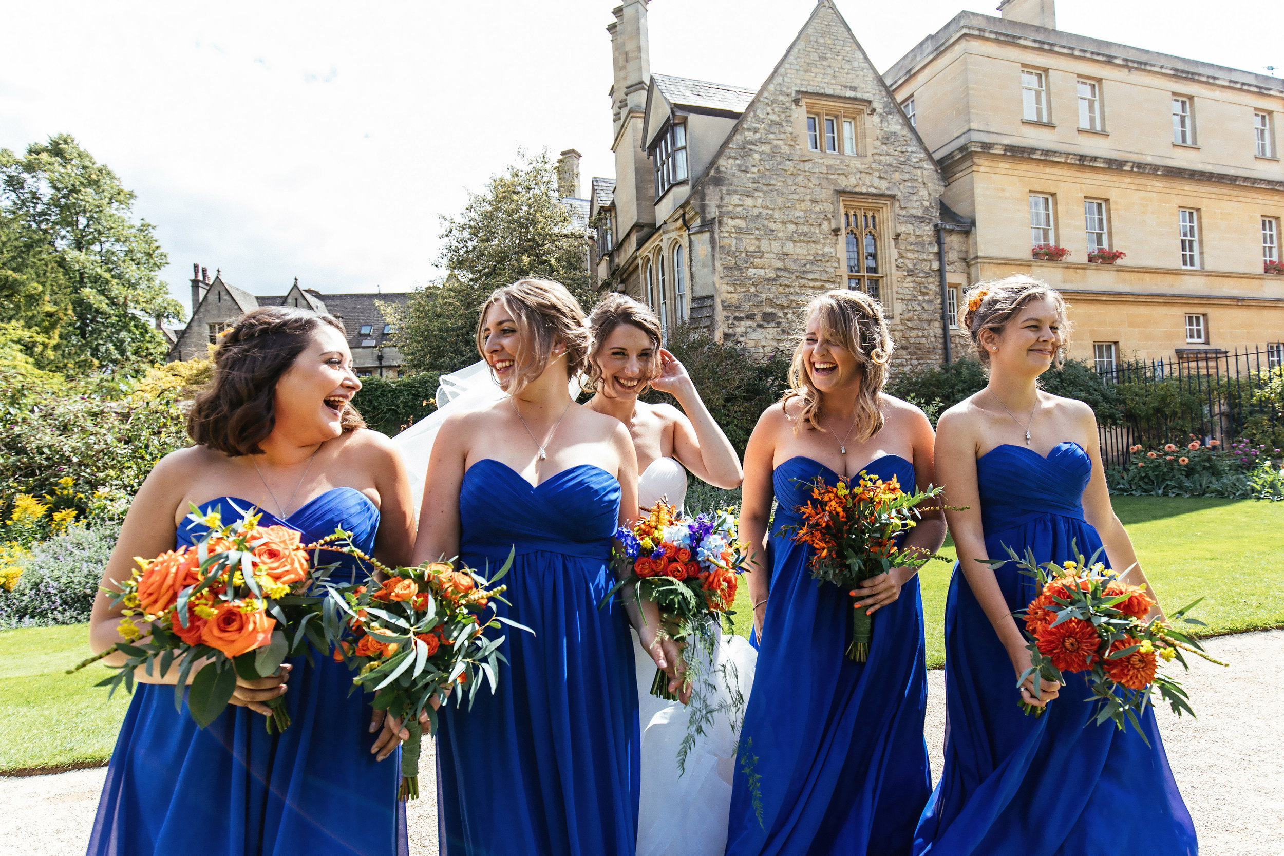 Trinity College Oxford University Wedding Photographer 0053.jpg