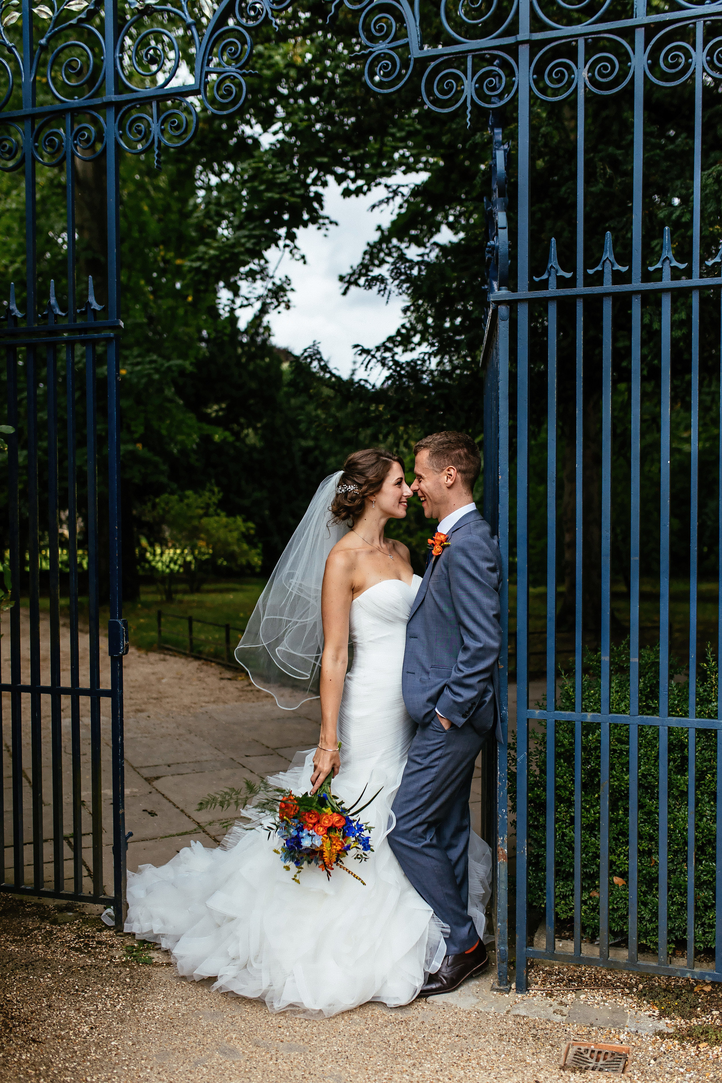 Trinity College Oxford University Wedding Photographer 0061.jpg