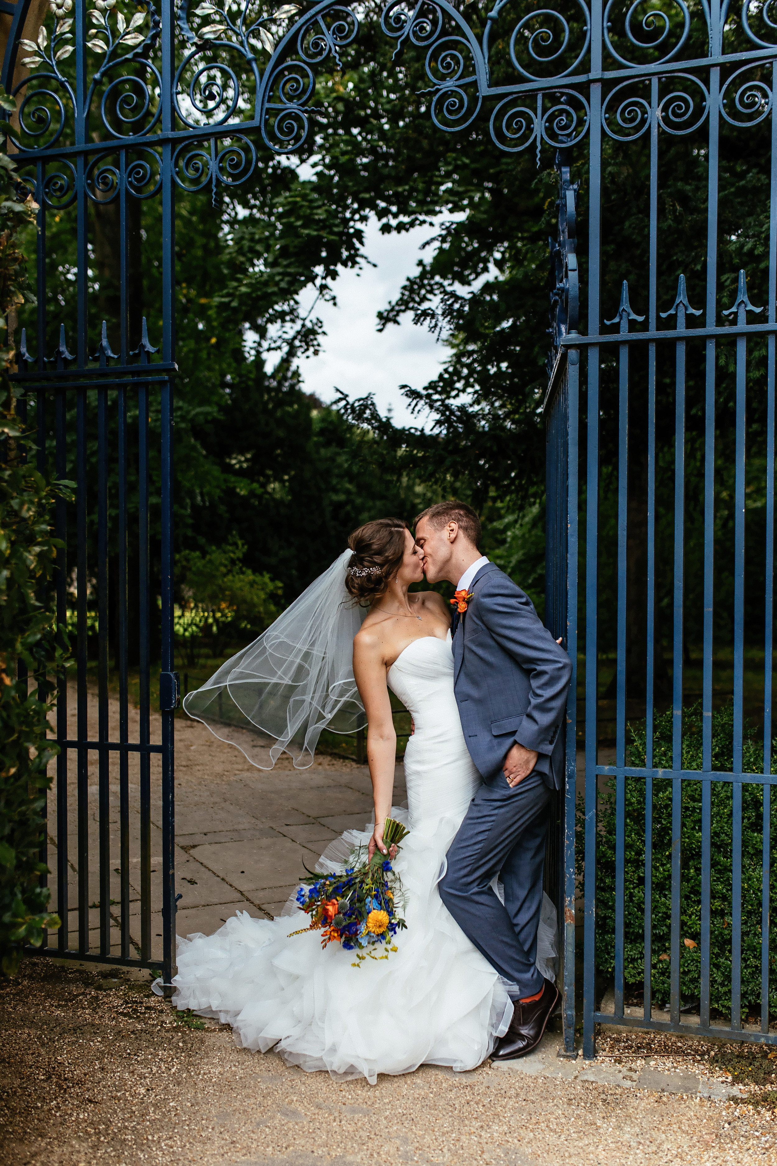 Trinity College Oxford University Wedding Photographer 0062.jpg