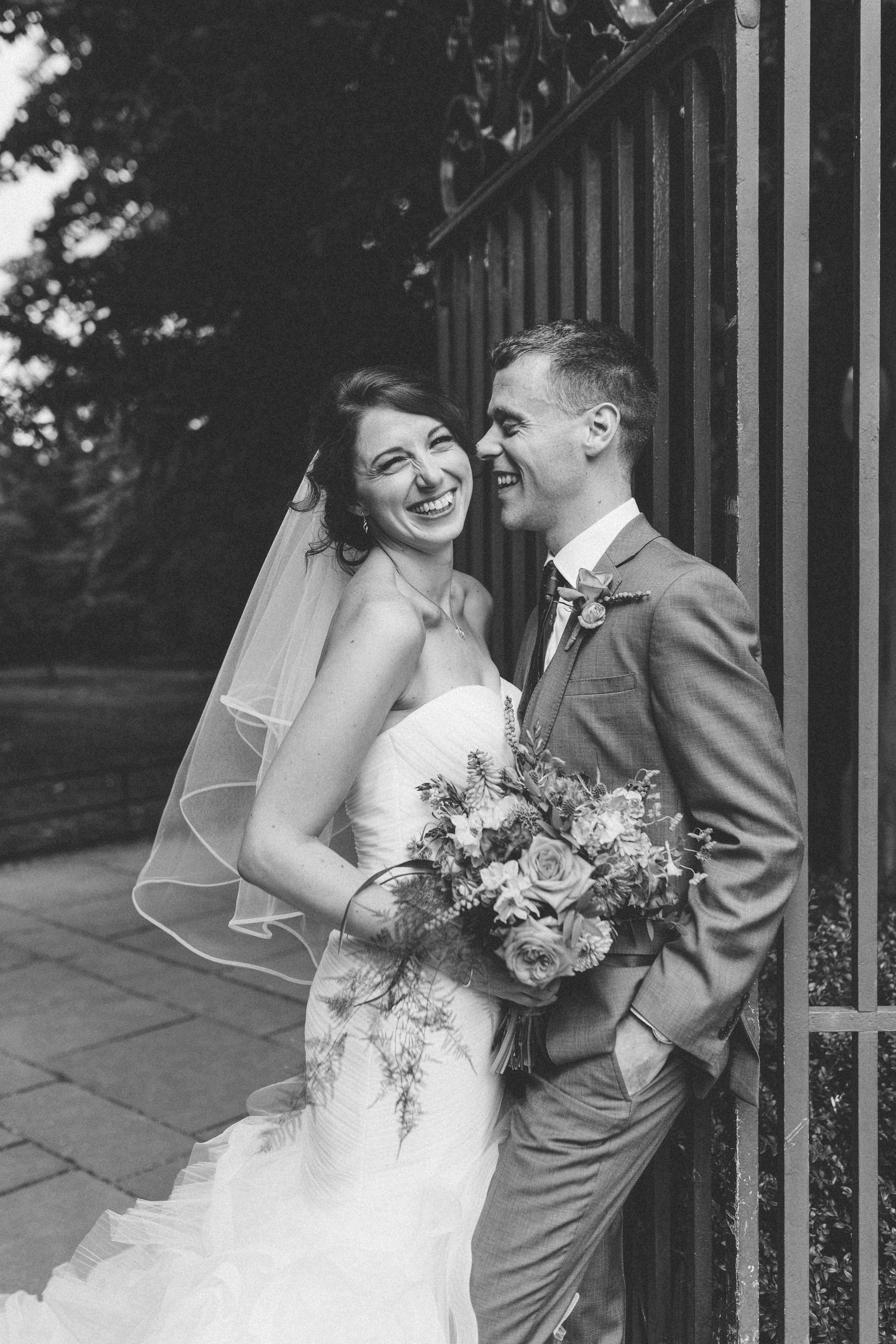 Trinity College Oxford University Wedding Photographer 0064.jpg