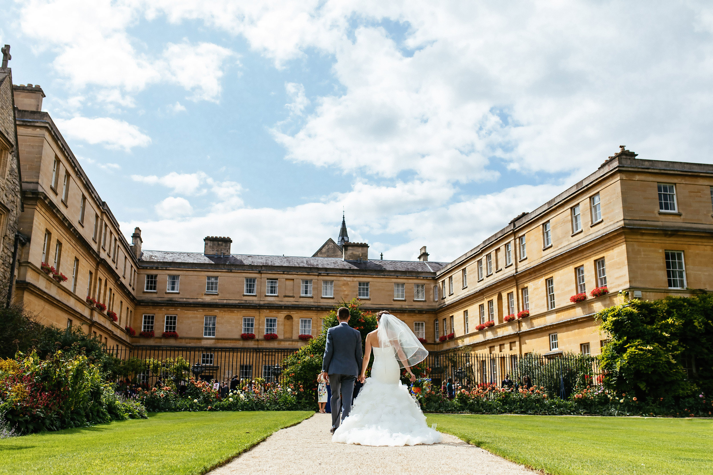 Trinity College Oxford University Wedding Photographer 0066.jpg