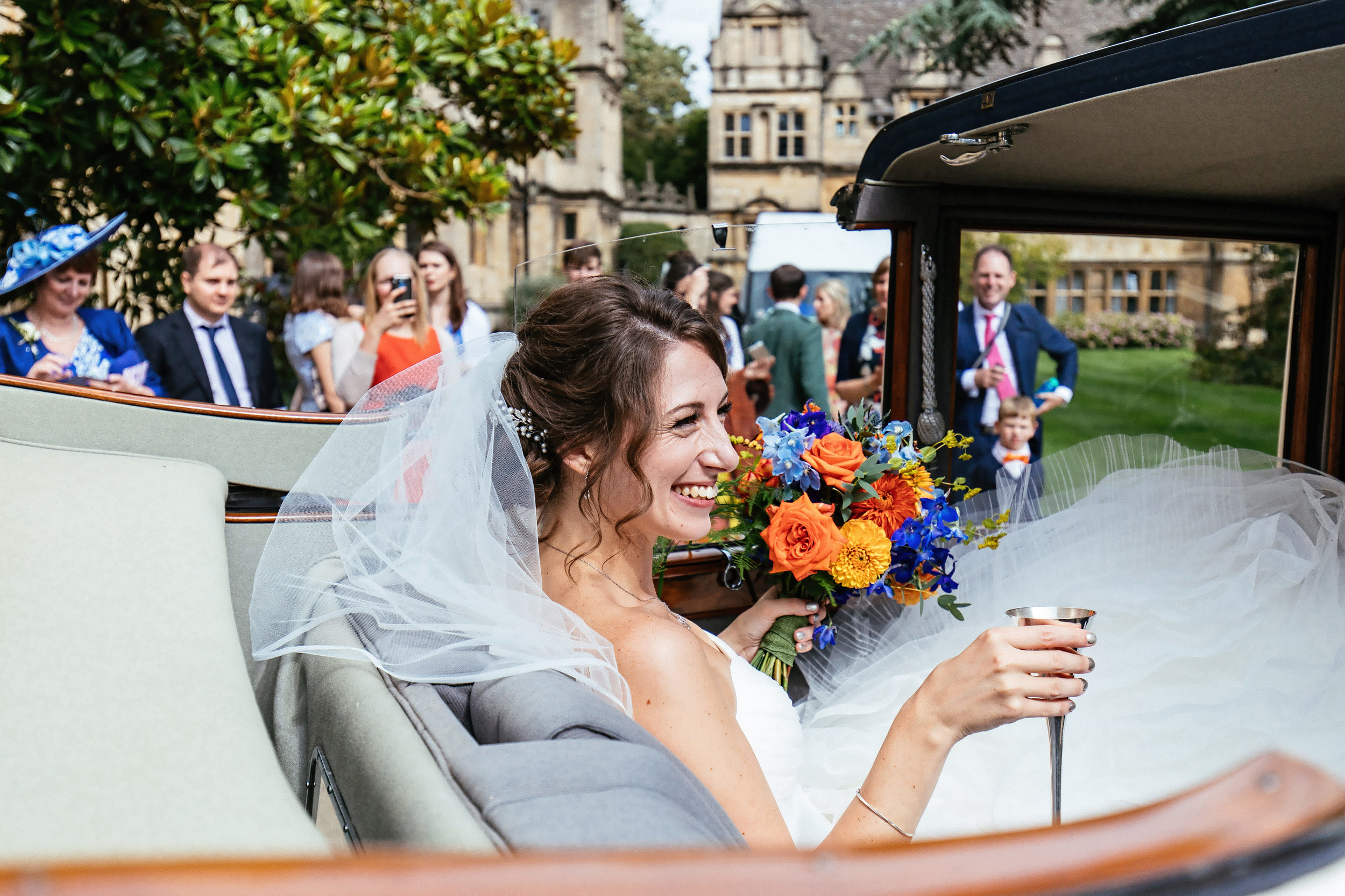 Trinity College Oxford University Wedding Photographer 0067.jpg