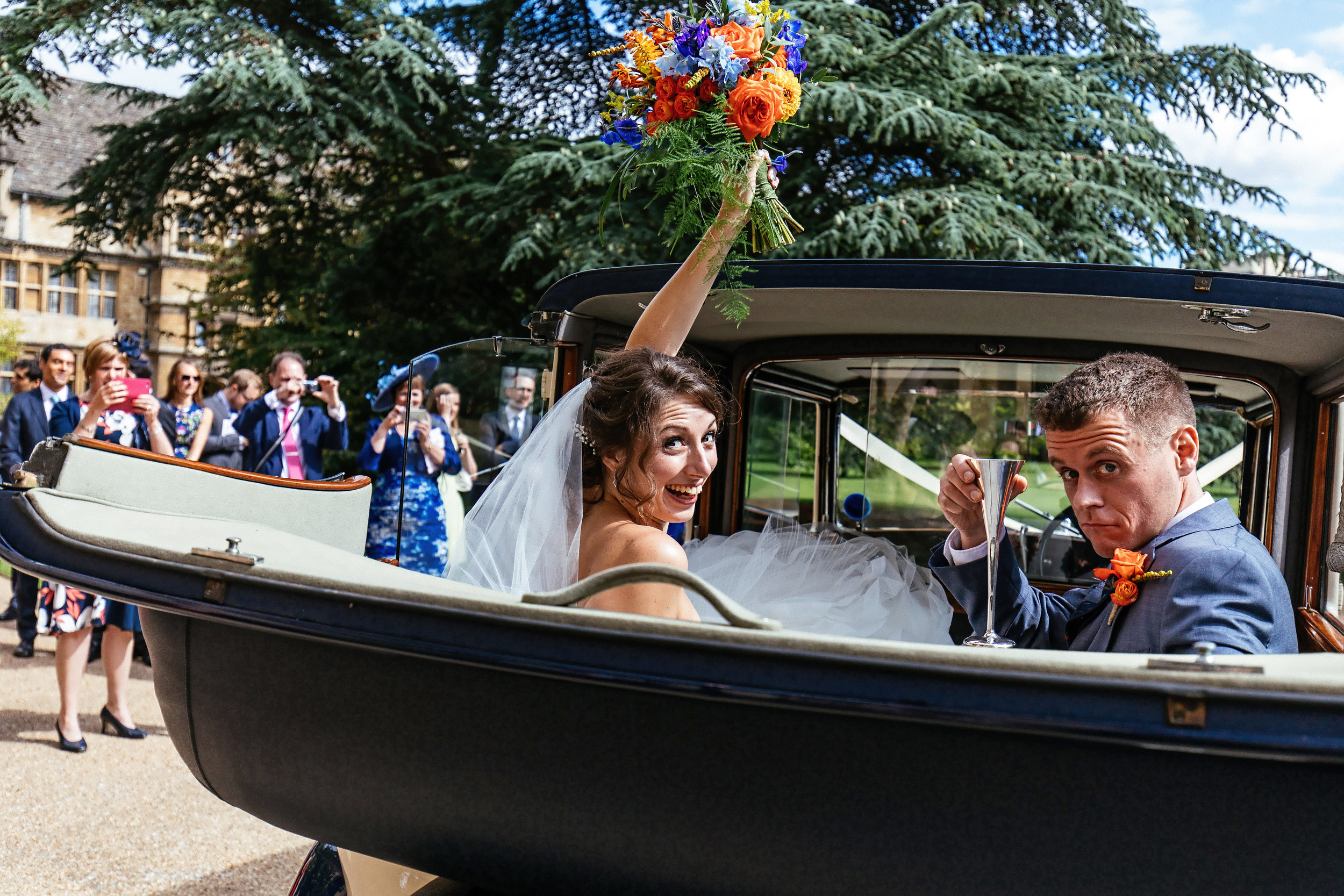 Trinity College Oxford University Wedding Photographer 0068.jpg