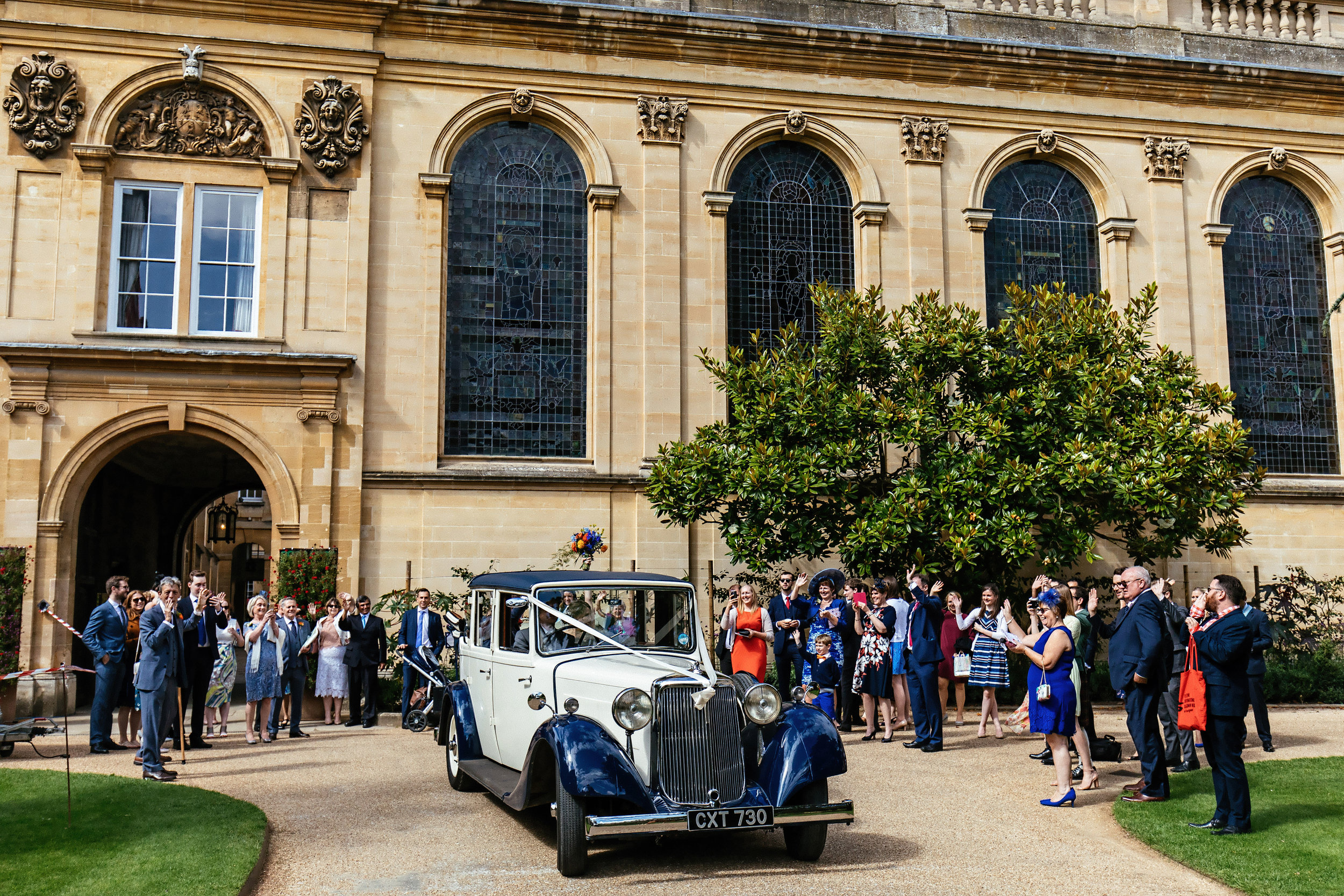 Trinity College Oxford University Wedding Photographer 0069.jpg