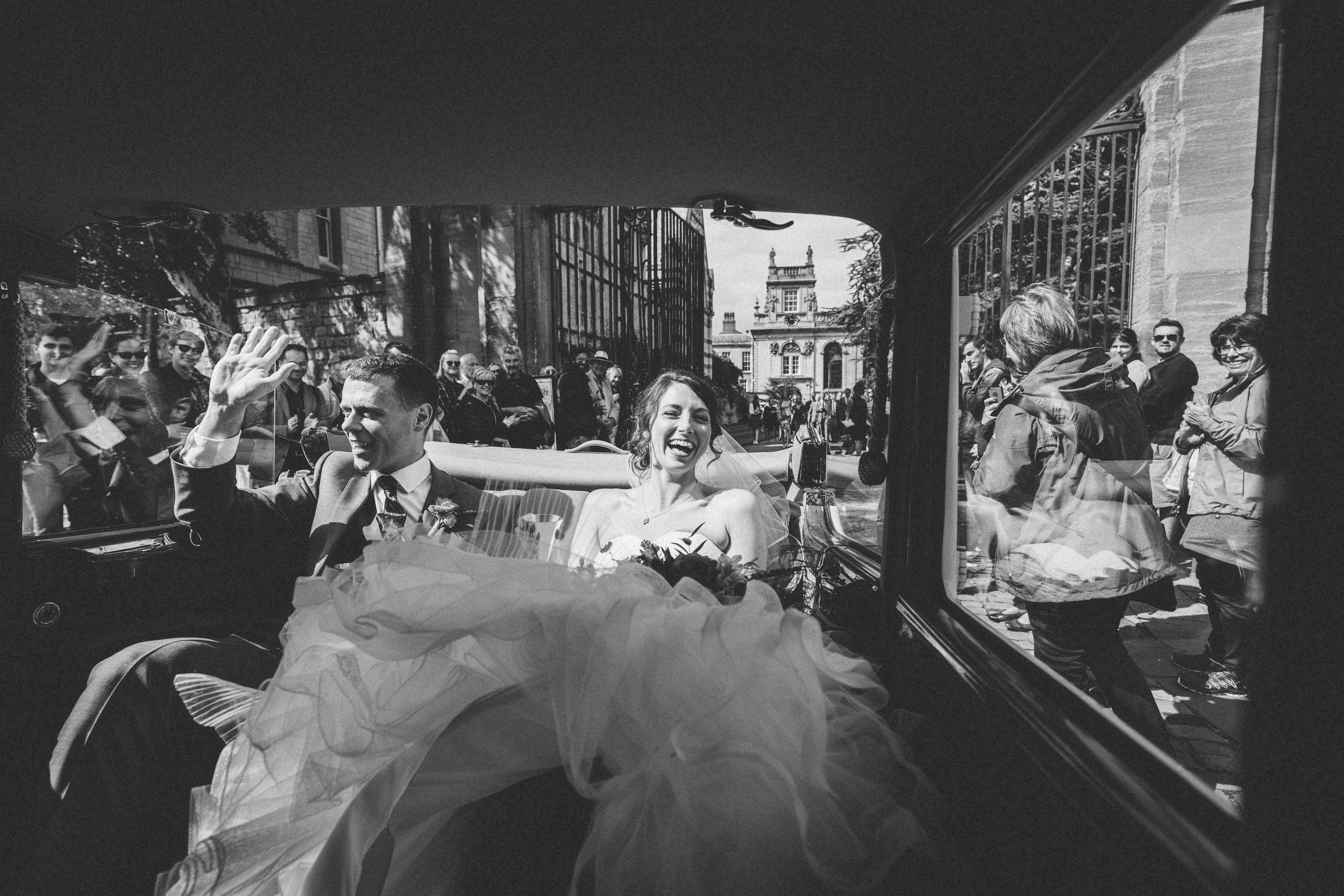 Trinity College Oxford University Wedding Photographer 0070.jpg