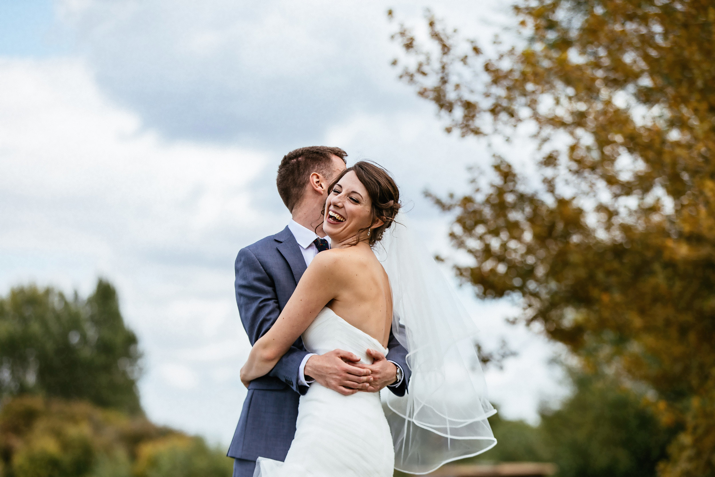 Trinity College Oxford University Wedding Photographer 0081.jpg