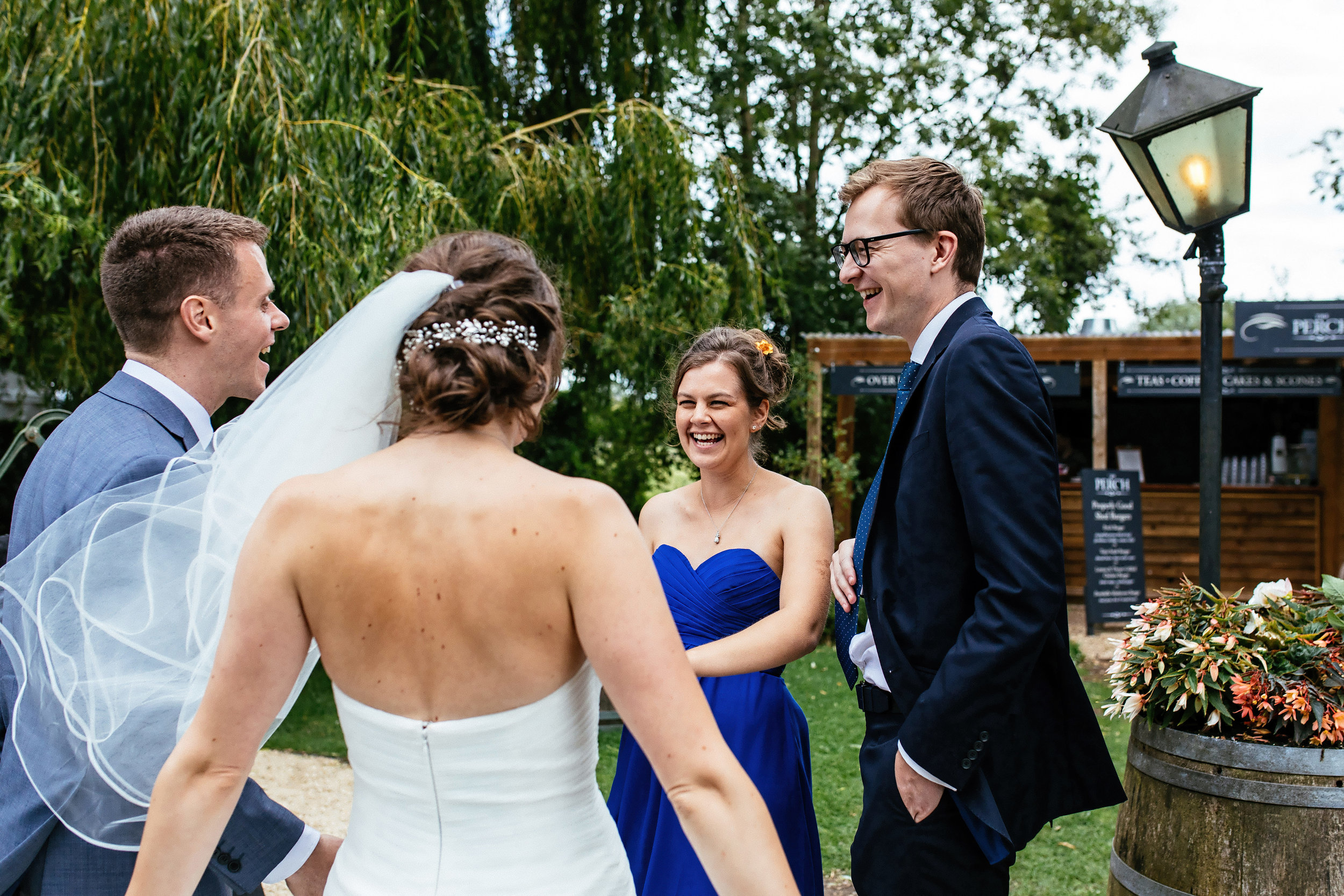 Trinity College Oxford University Wedding Photographer 0084.jpg