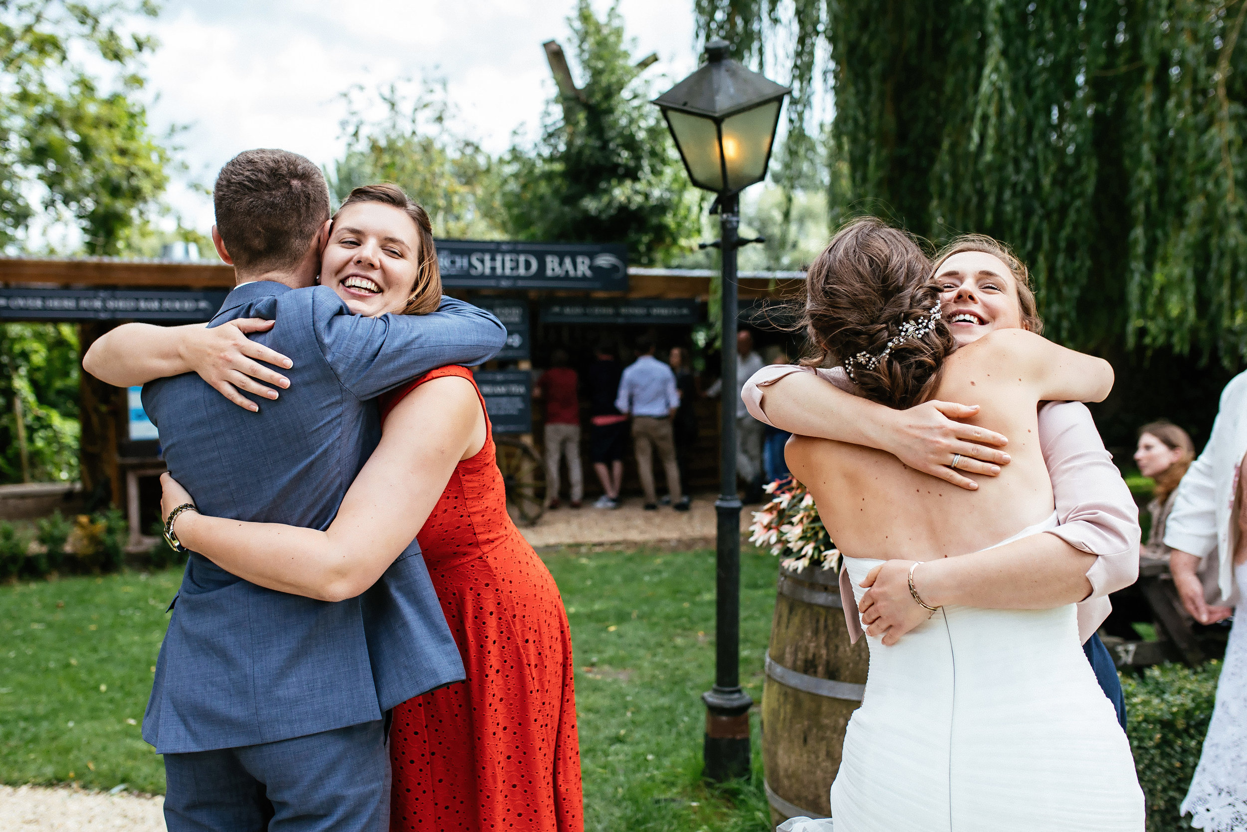 Trinity College Oxford University Wedding Photographer 0087.jpg