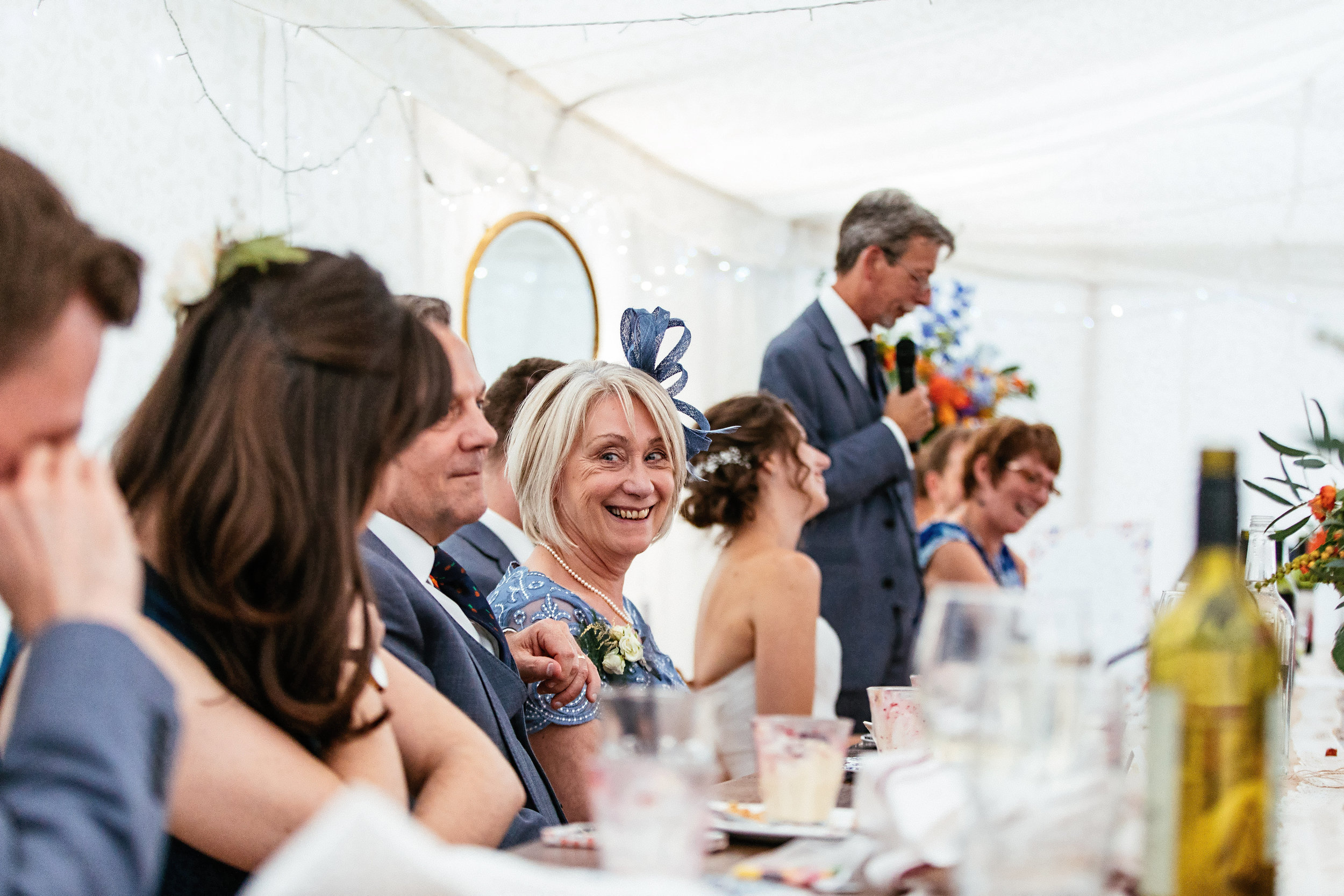 Trinity College Oxford University Wedding Photographer 0091.jpg