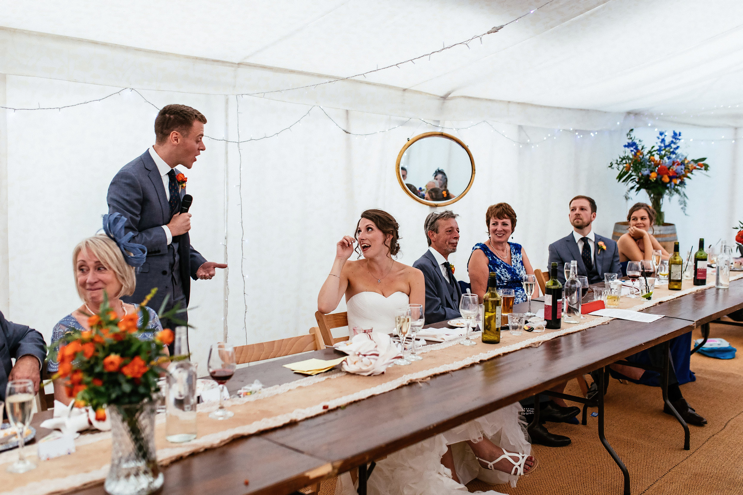 Trinity College Oxford University Wedding Photographer 0097.jpg