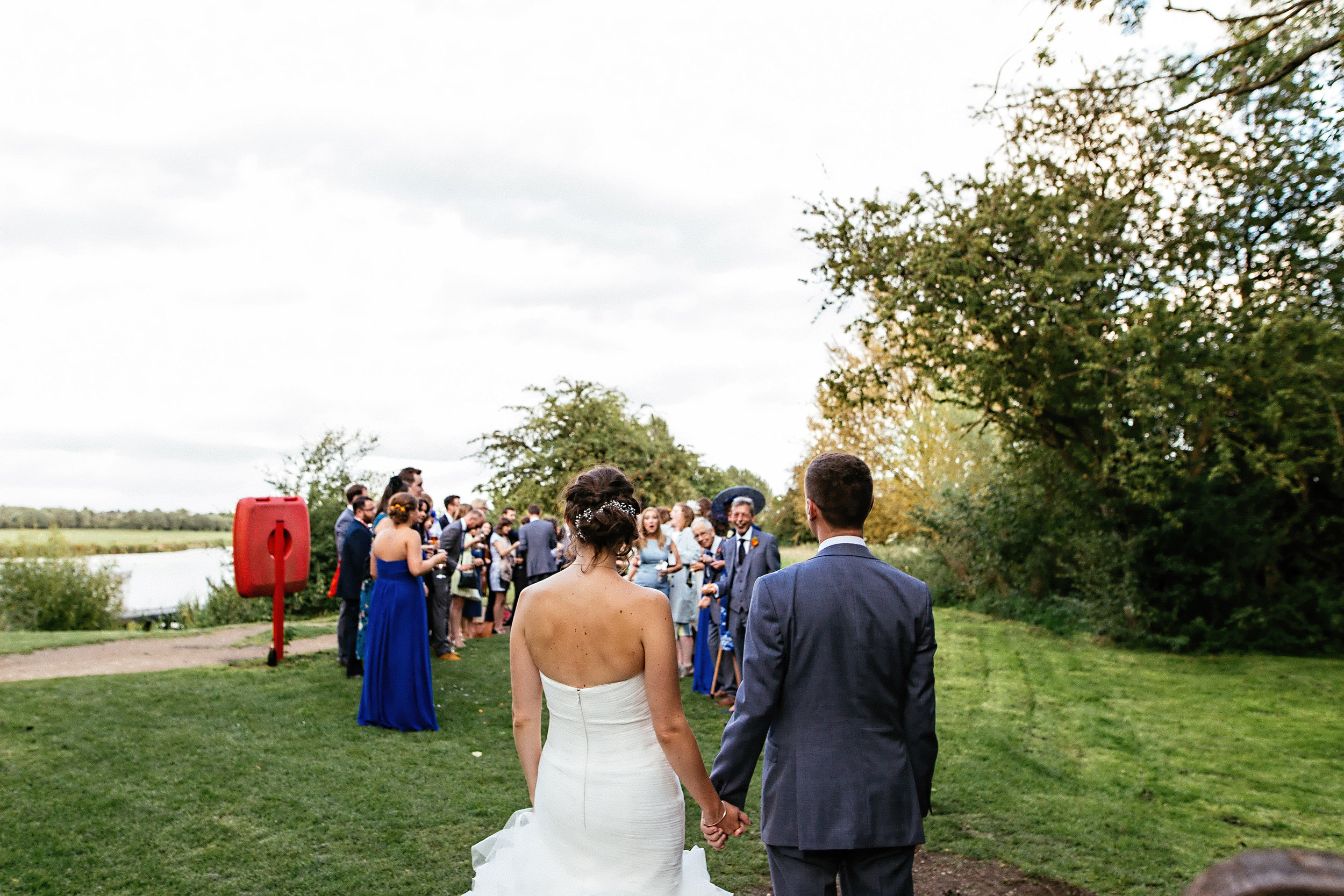 Trinity College Oxford University Wedding Photographer 0102.jpg